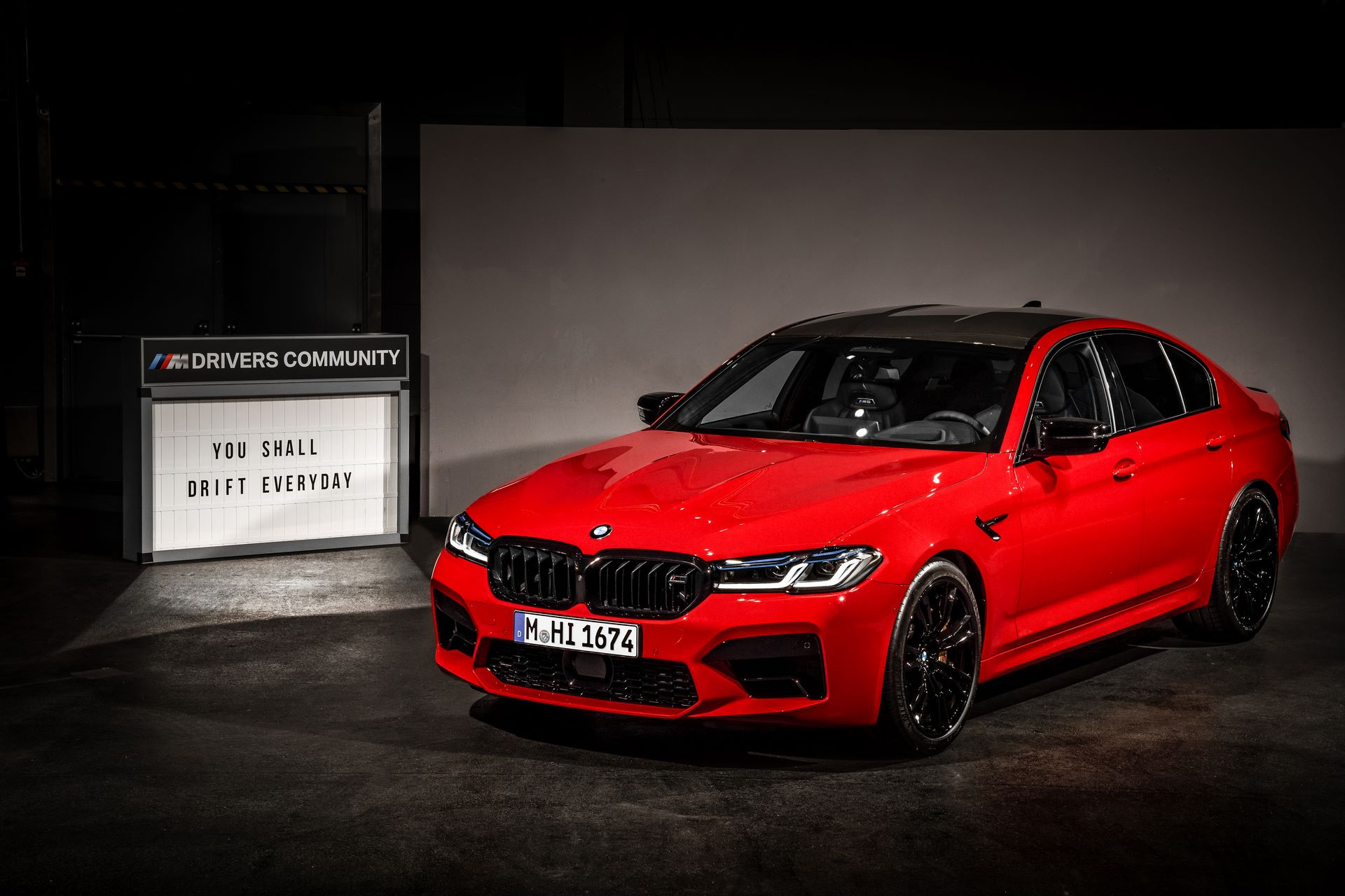 BMW-M5-and-BMW-M5-Competition-facelift-2020-41