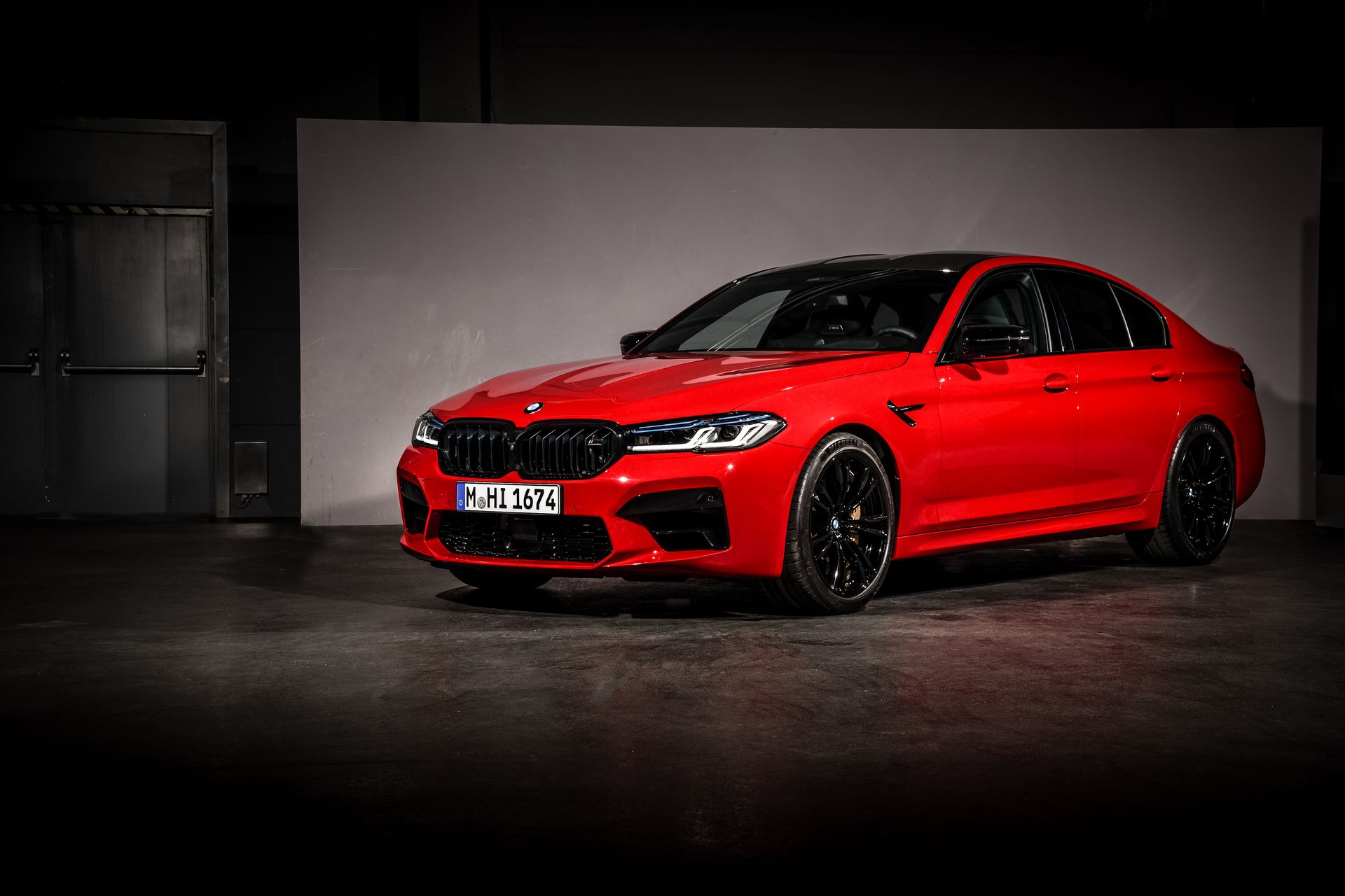 BMW-M5-and-BMW-M5-Competition-facelift-2020-42
