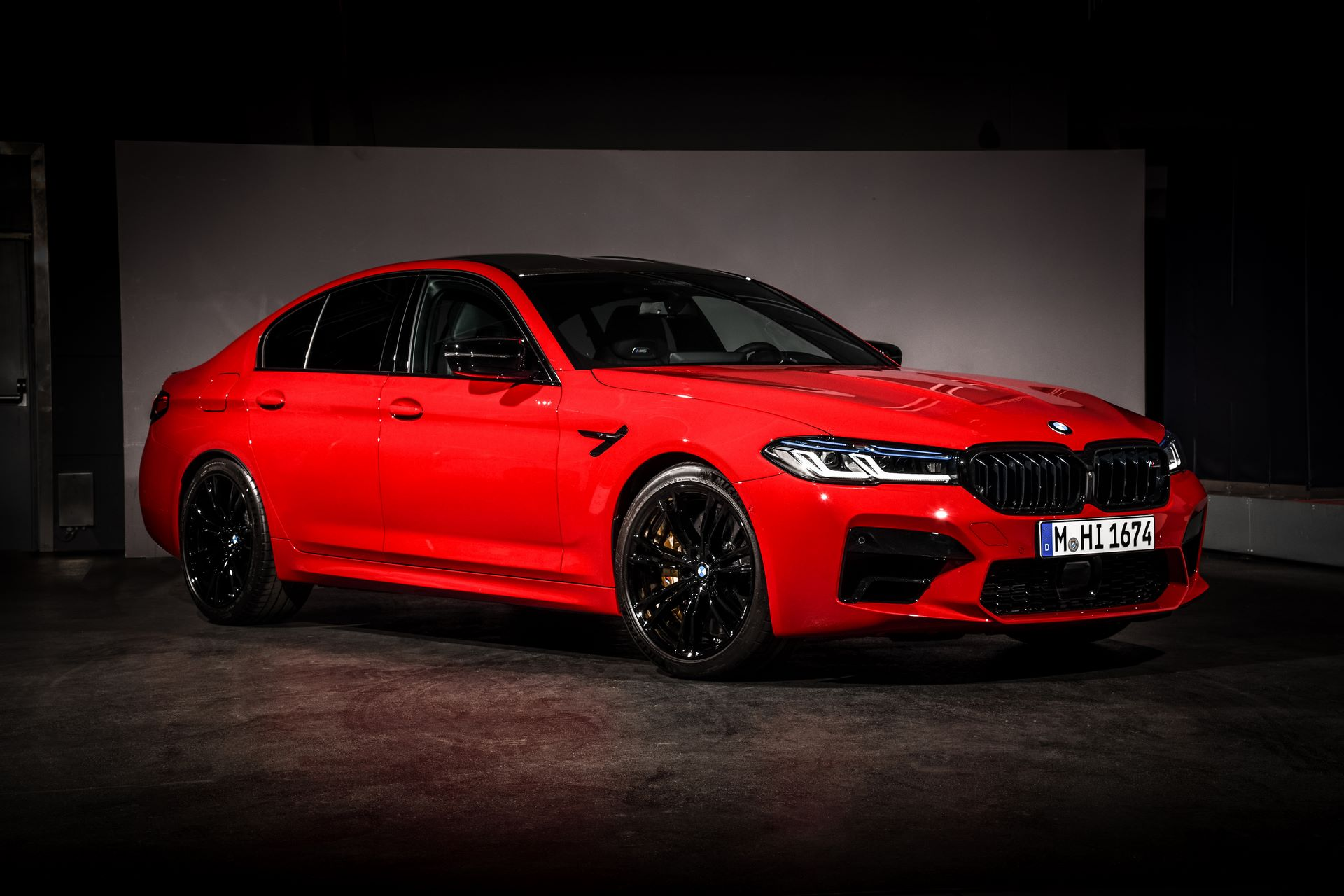 BMW-M5-and-BMW-M5-Competition-facelift-2020-43