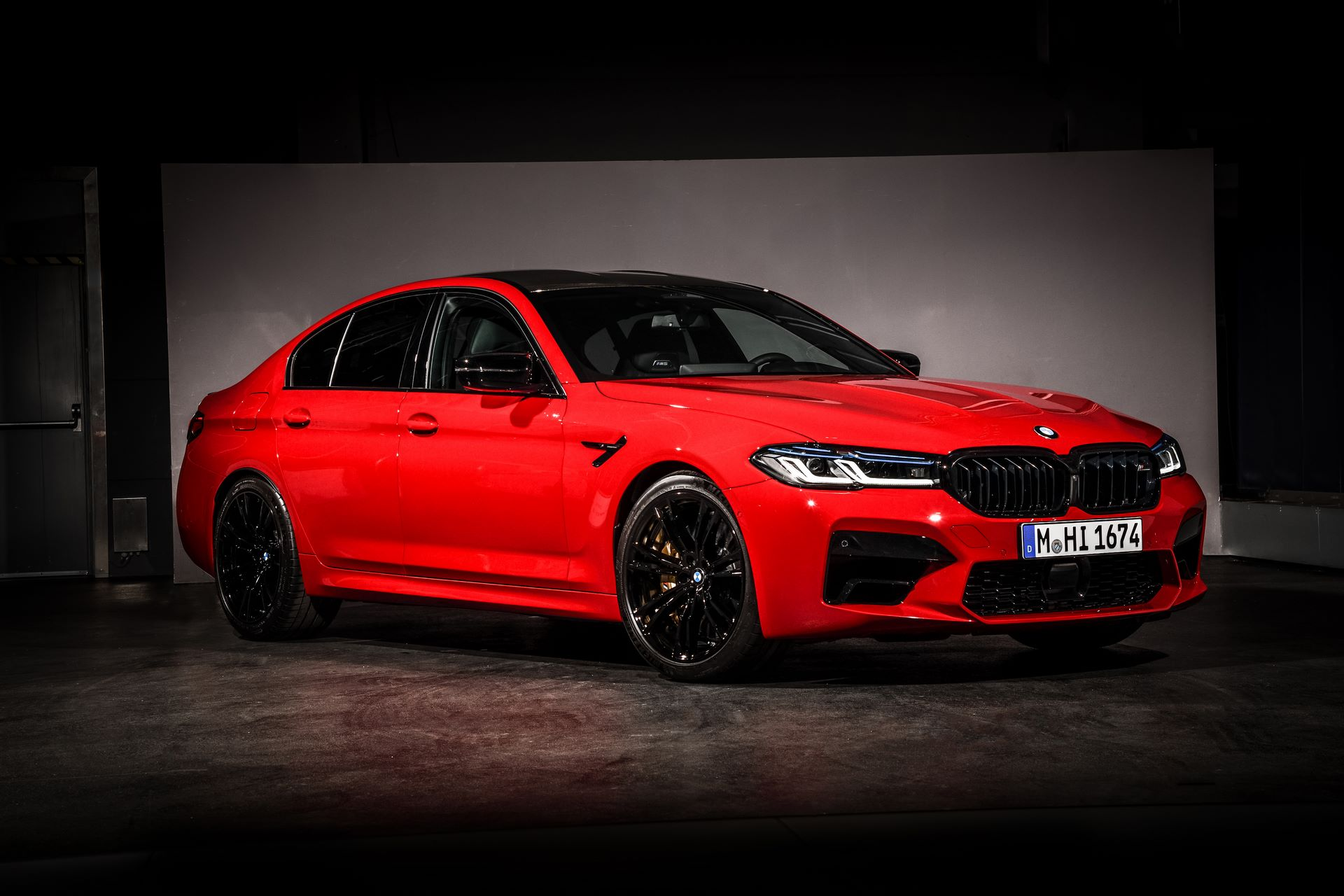 BMW-M5-and-BMW-M5-Competition-facelift-2020-44
