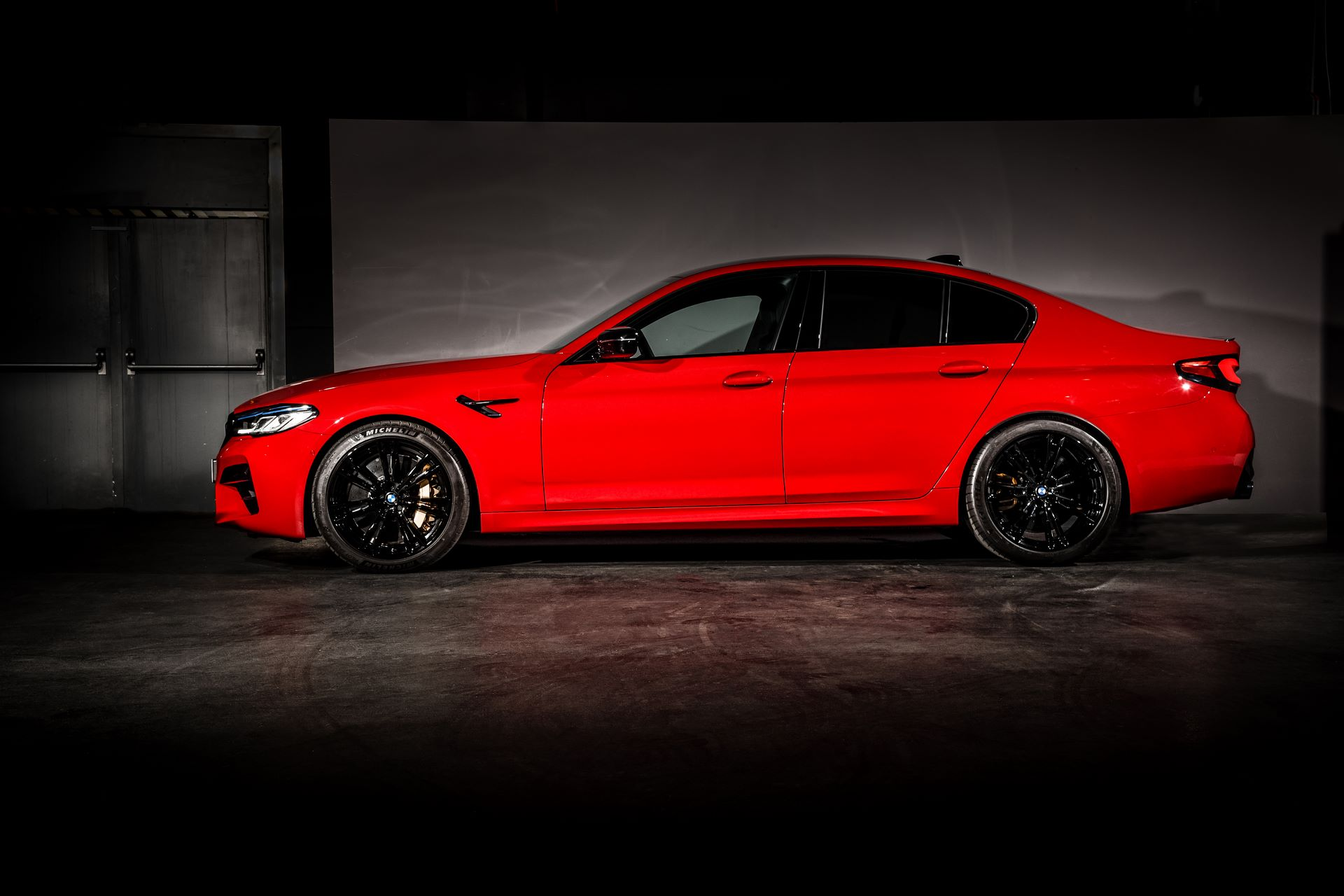 BMW-M5-and-BMW-M5-Competition-facelift-2020-45