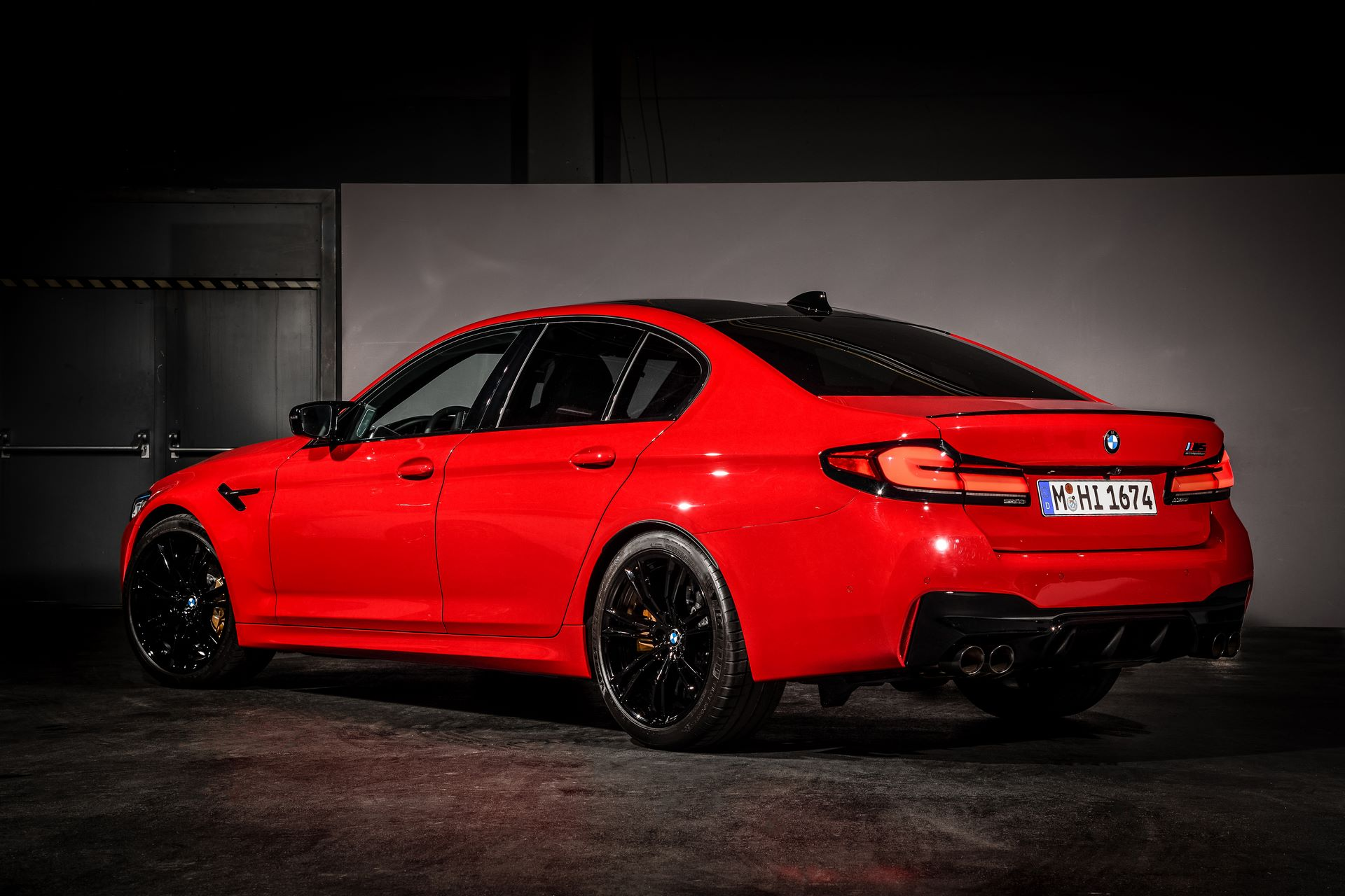 BMW-M5-and-BMW-M5-Competition-facelift-2020-47