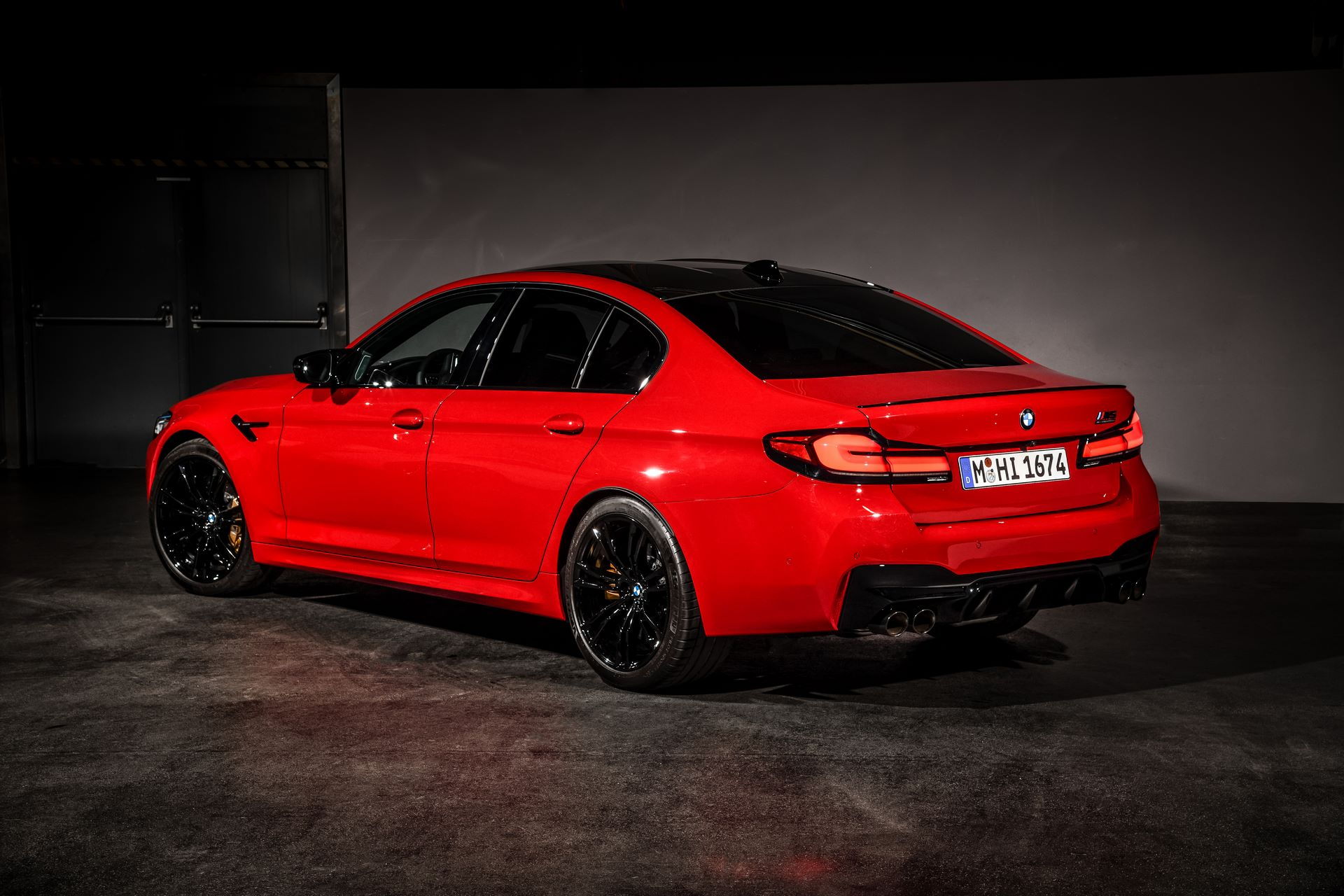 BMW-M5-and-BMW-M5-Competition-facelift-2020-48