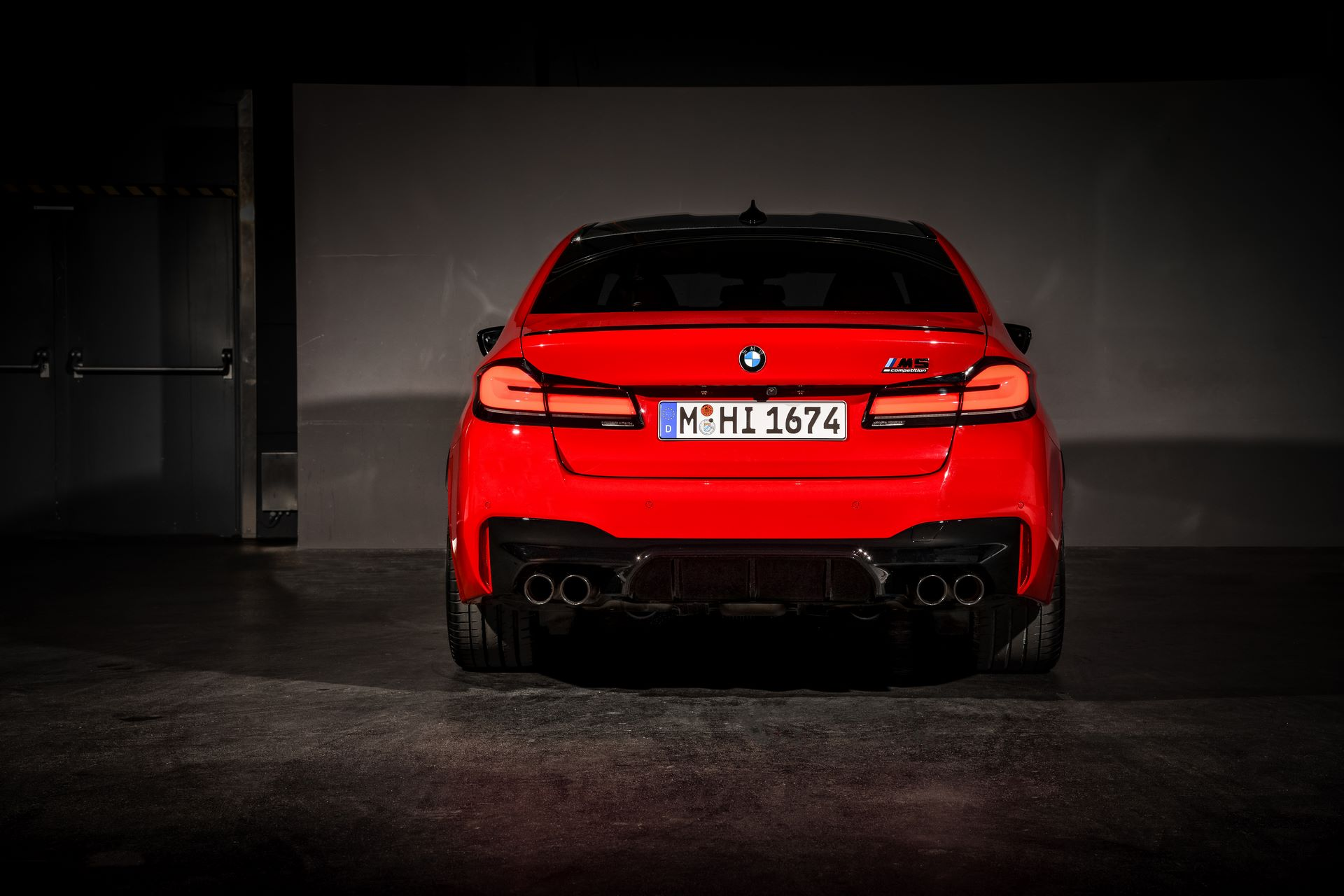 BMW-M5-and-BMW-M5-Competition-facelift-2020-49