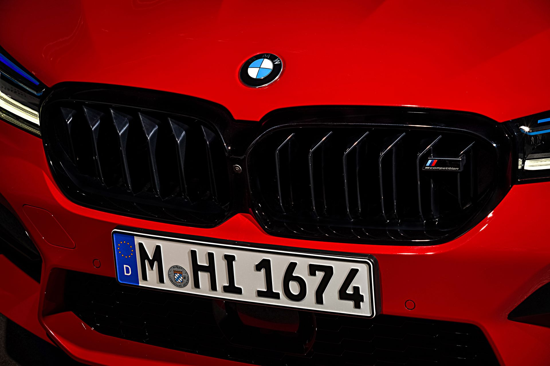 BMW-M5-and-BMW-M5-Competition-facelift-2020-50