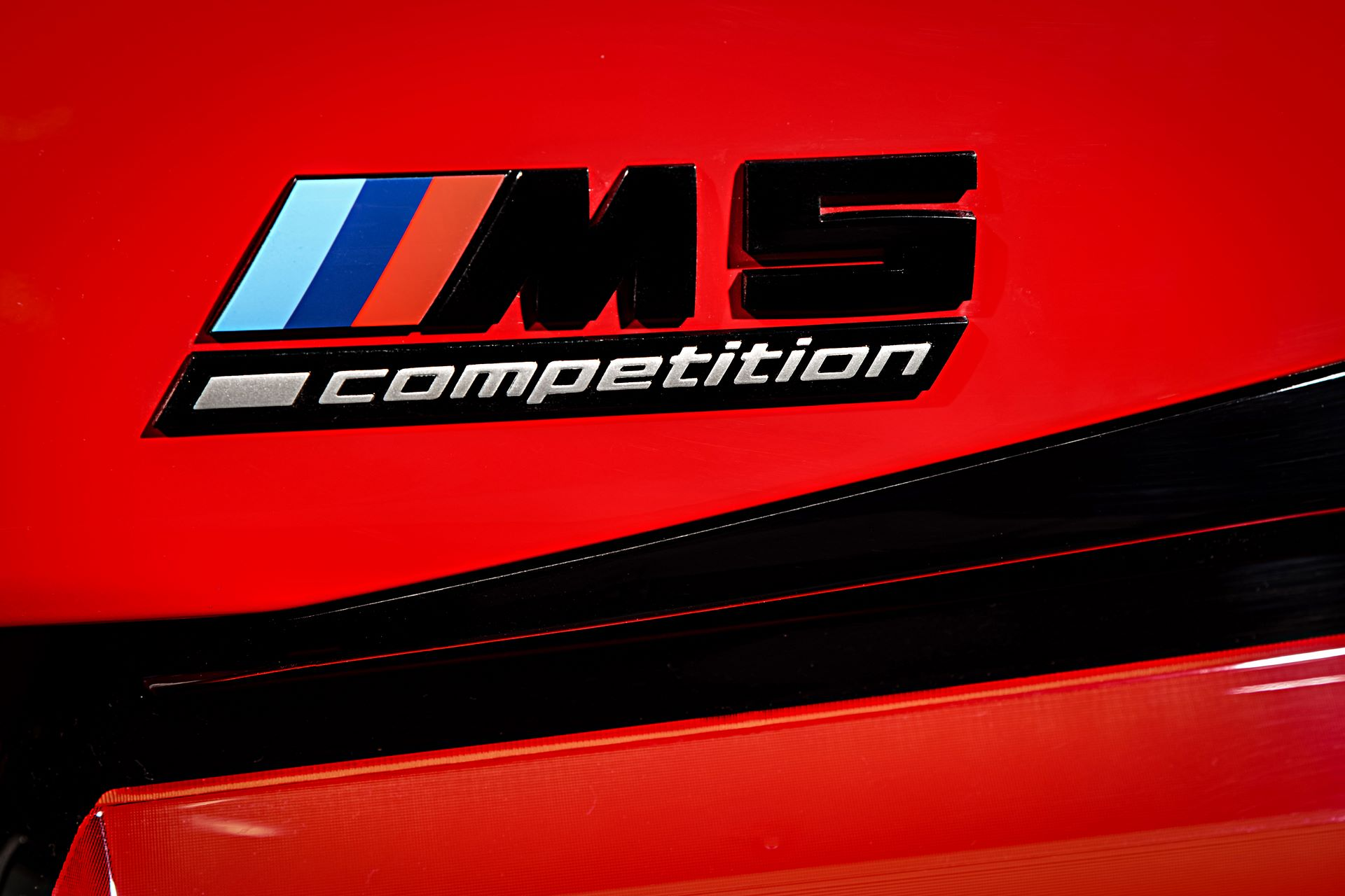 BMW-M5-and-BMW-M5-Competition-facelift-2020-56