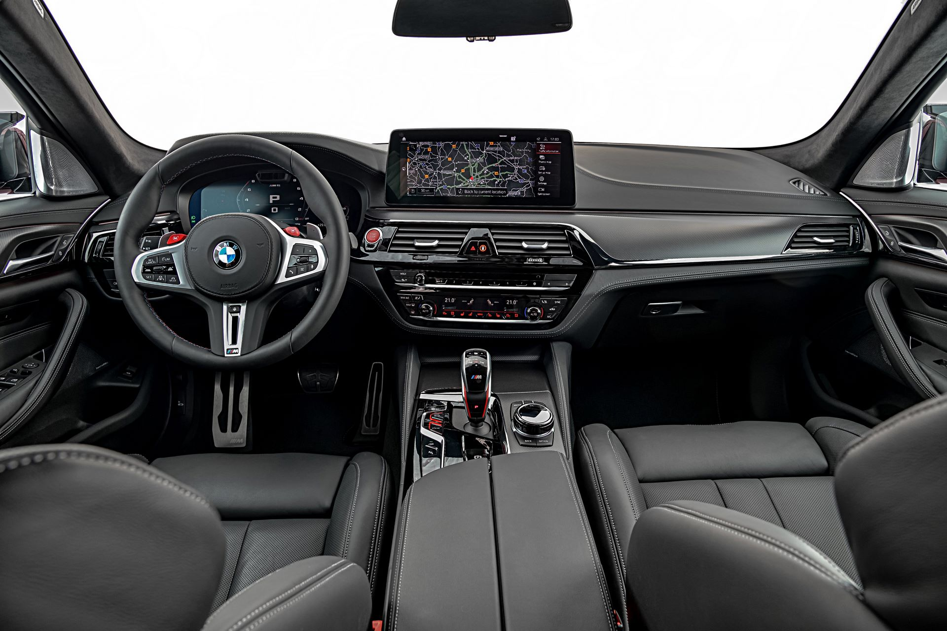BMW-M5-and-BMW-M5-Competition-facelift-2020-59