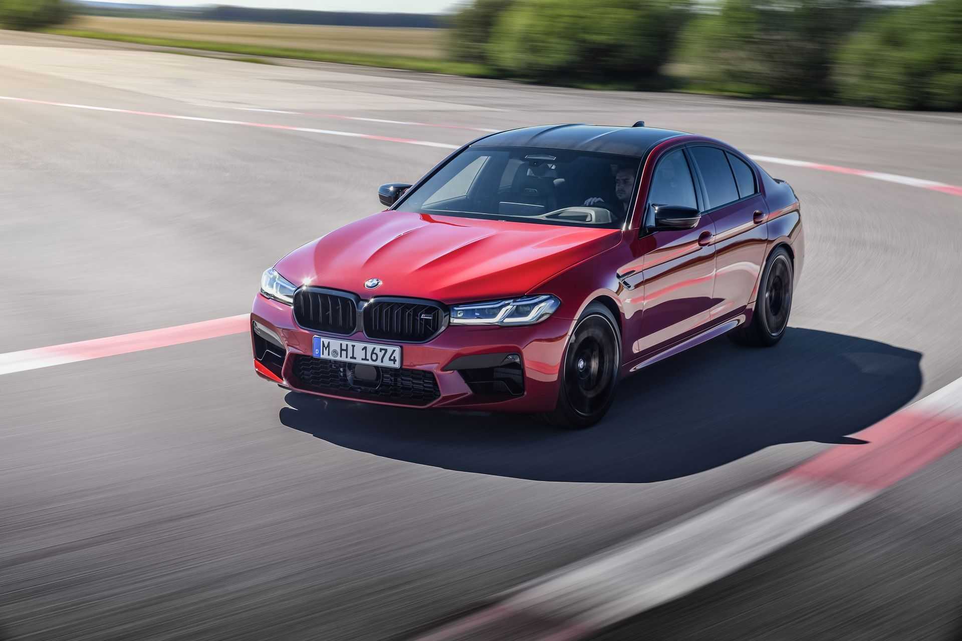 BMW-M5-and-BMW-M5-Competition-facelift-2020-6