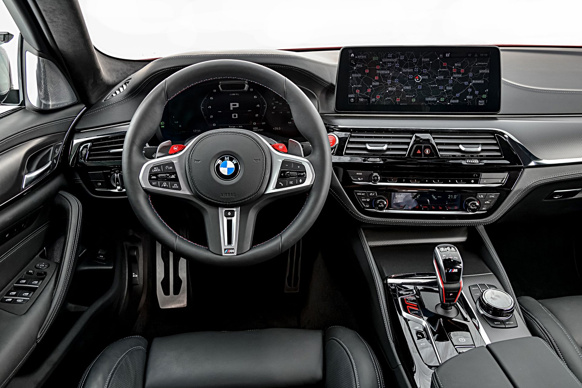 BMW-M5-and-BMW-M5-Competition-facelift-2020-60