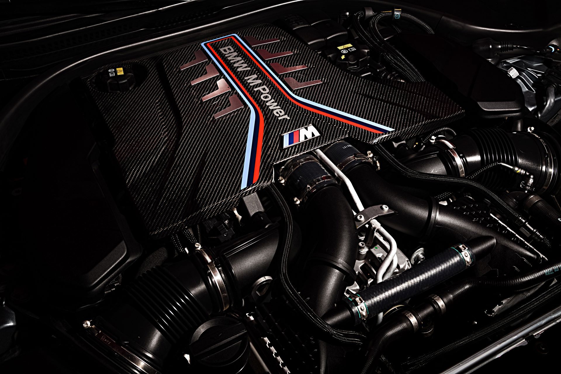 BMW-M5-and-BMW-M5-Competition-facelift-2020-65