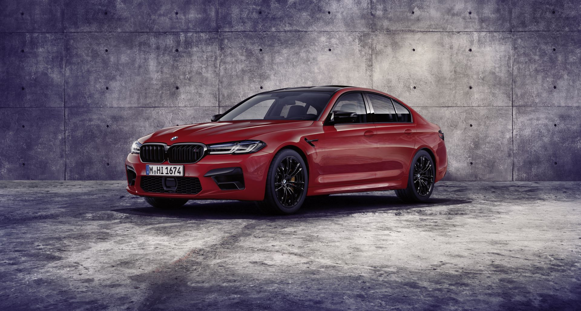 BMW-M5-and-BMW-M5-Competition-facelift-2020-66