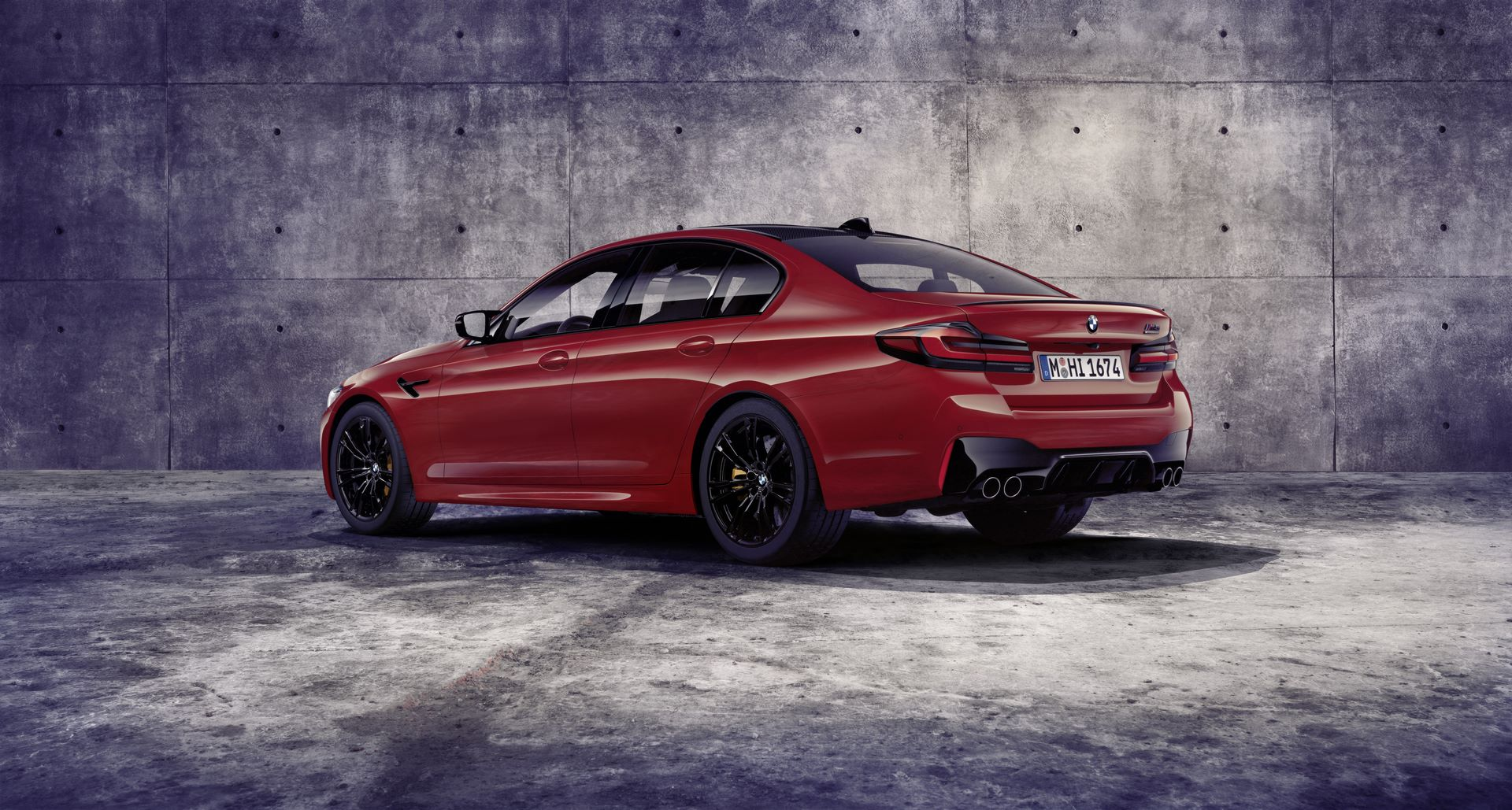 BMW-M5-and-BMW-M5-Competition-facelift-2020-68