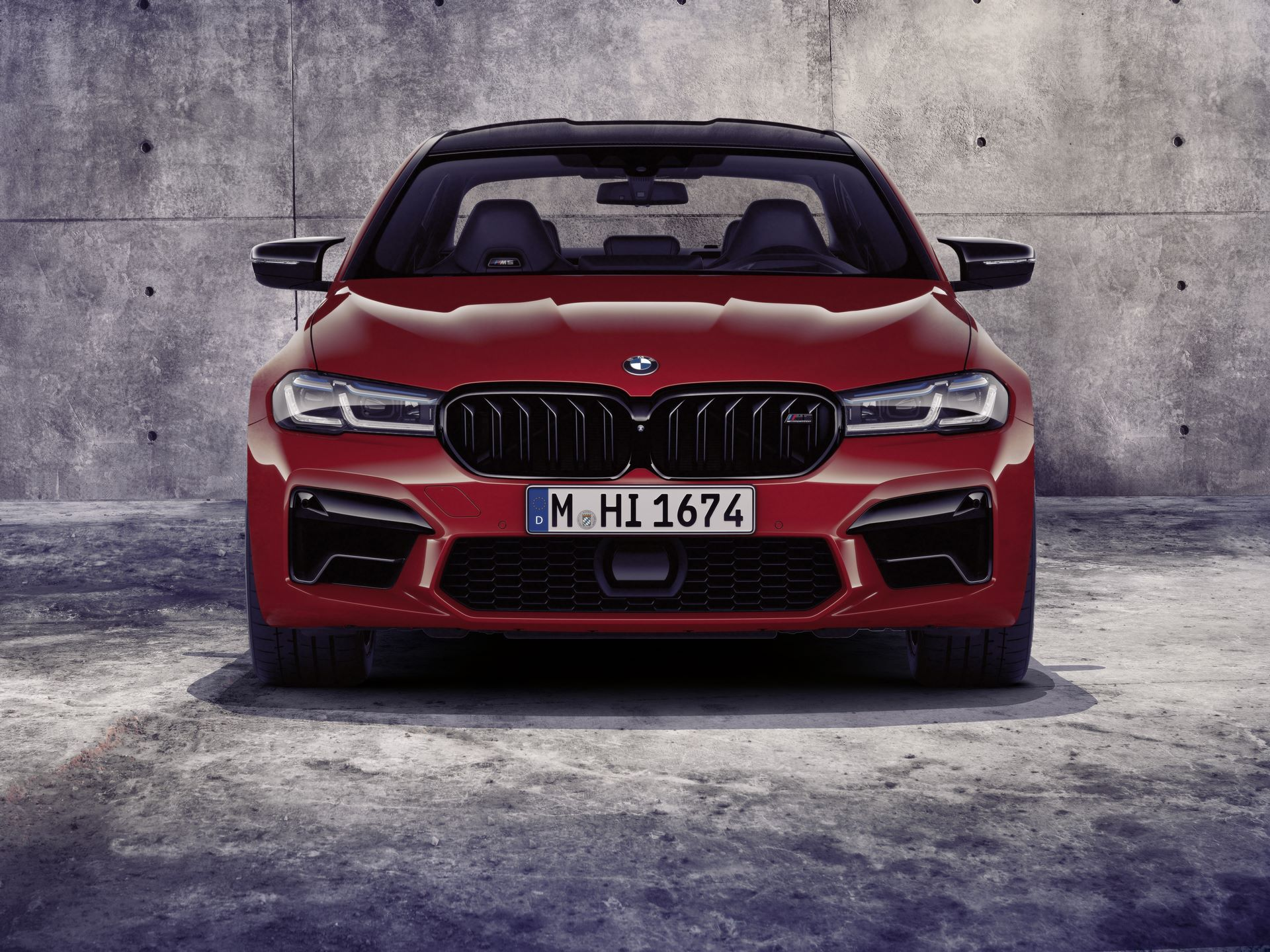 BMW-M5-and-BMW-M5-Competition-facelift-2020-69