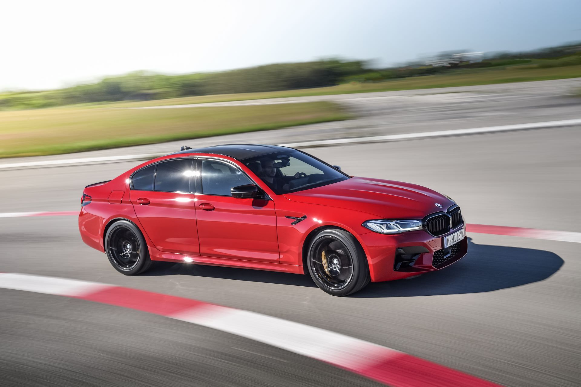 BMW-M5-and-BMW-M5-Competition-facelift-2020-7