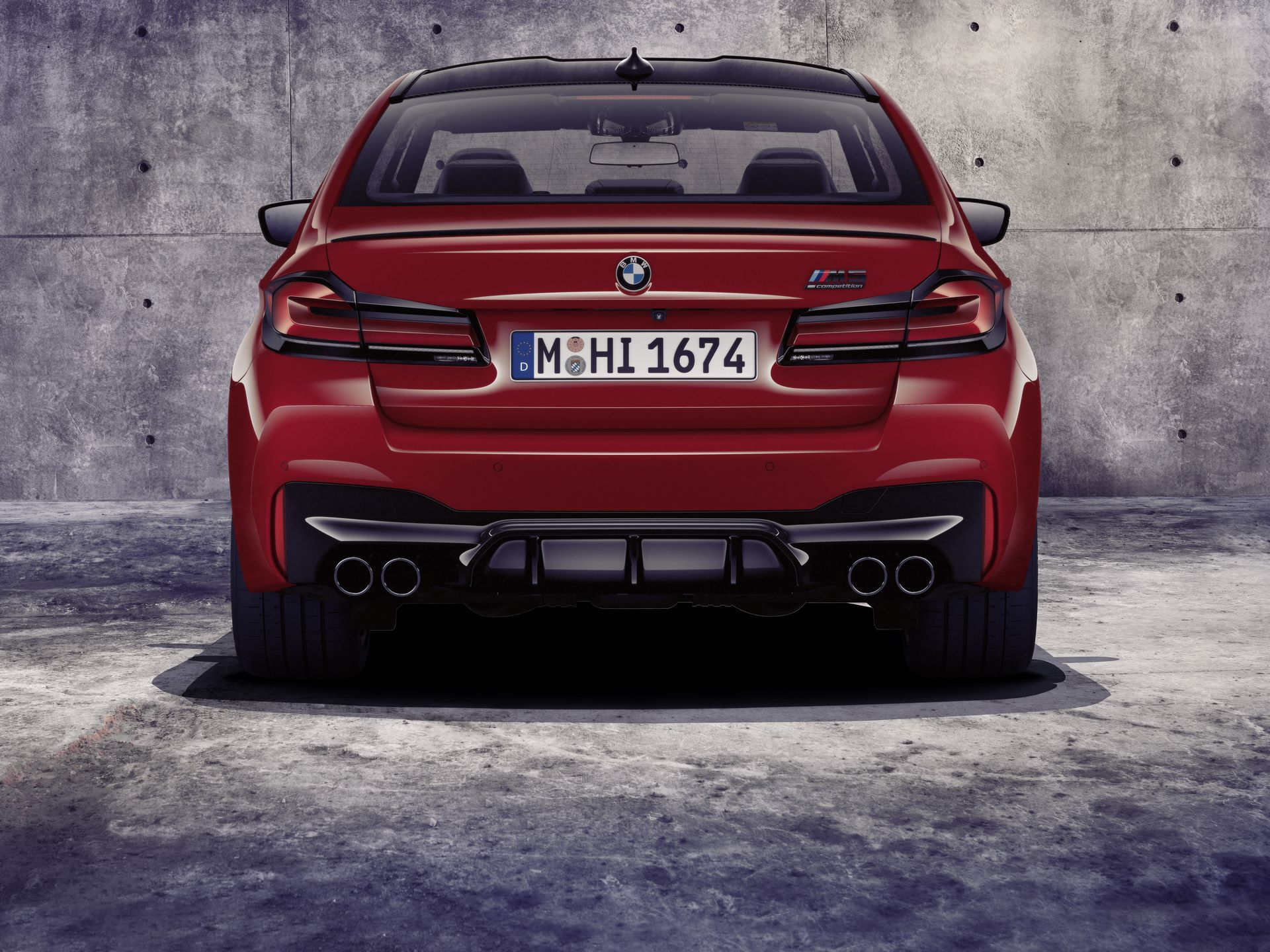 BMW-M5-and-BMW-M5-Competition-facelift-2020-70
