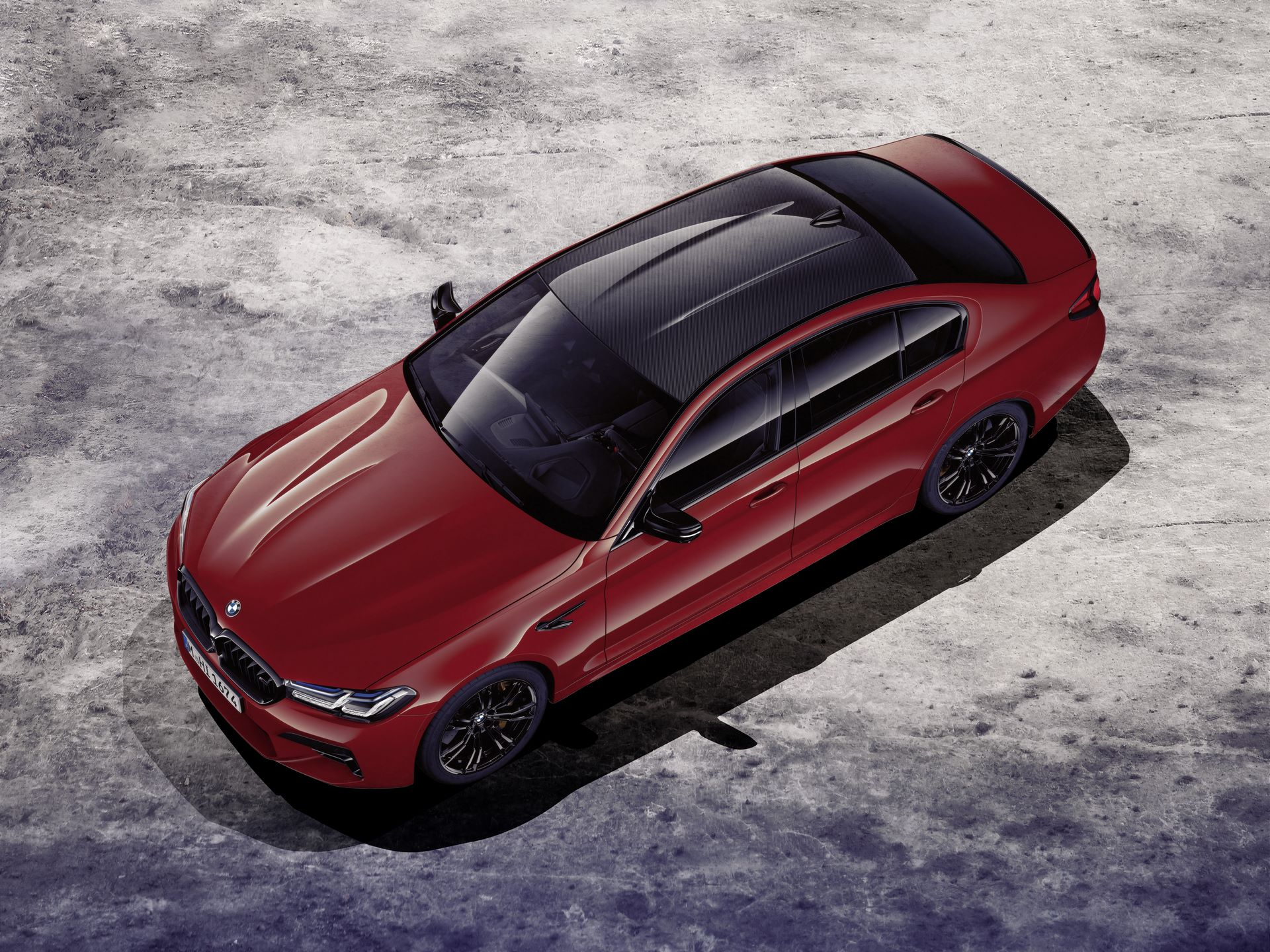 BMW-M5-and-BMW-M5-Competition-facelift-2020-72