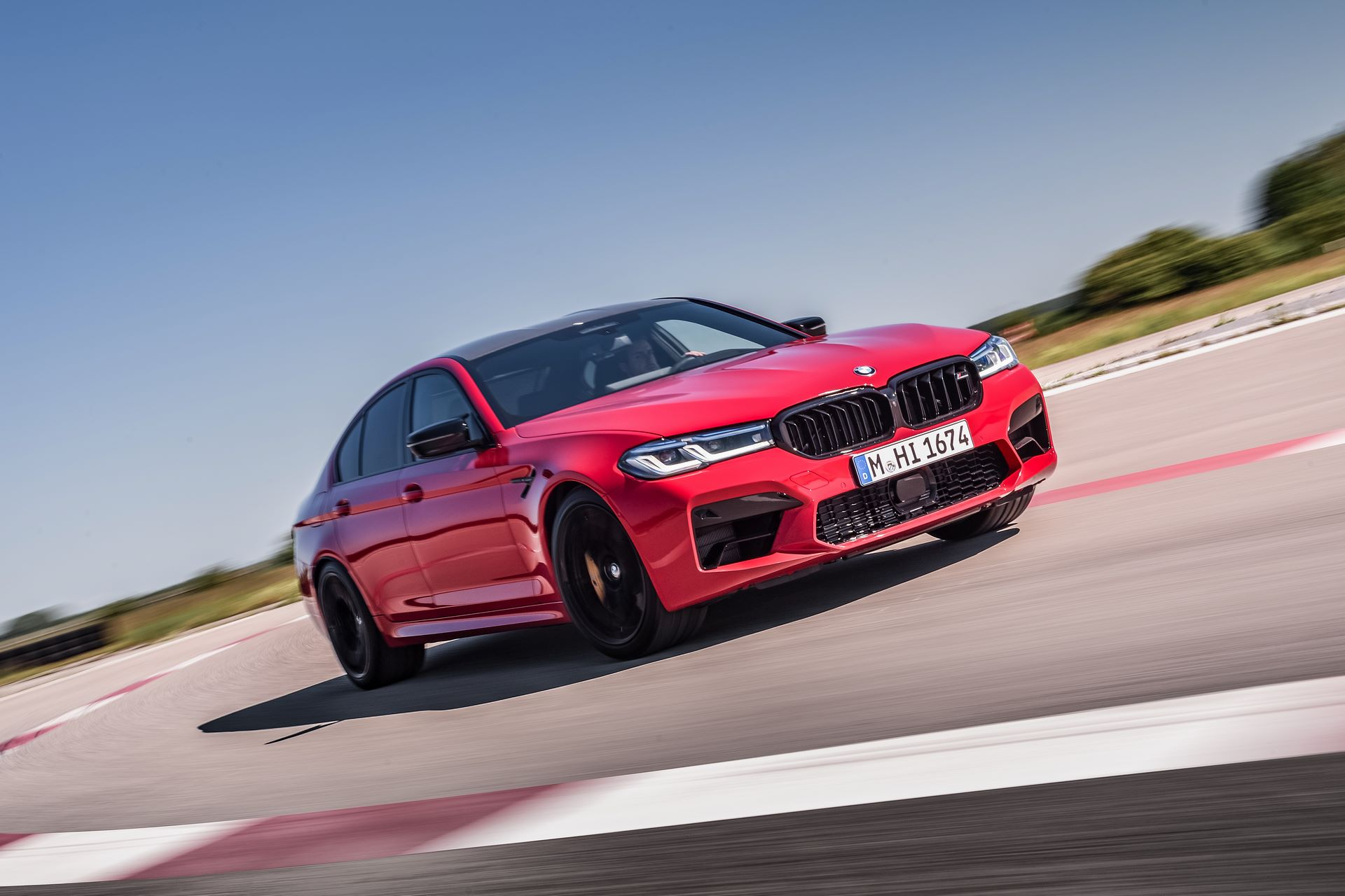 BMW-M5-and-BMW-M5-Competition-facelift-2020-8