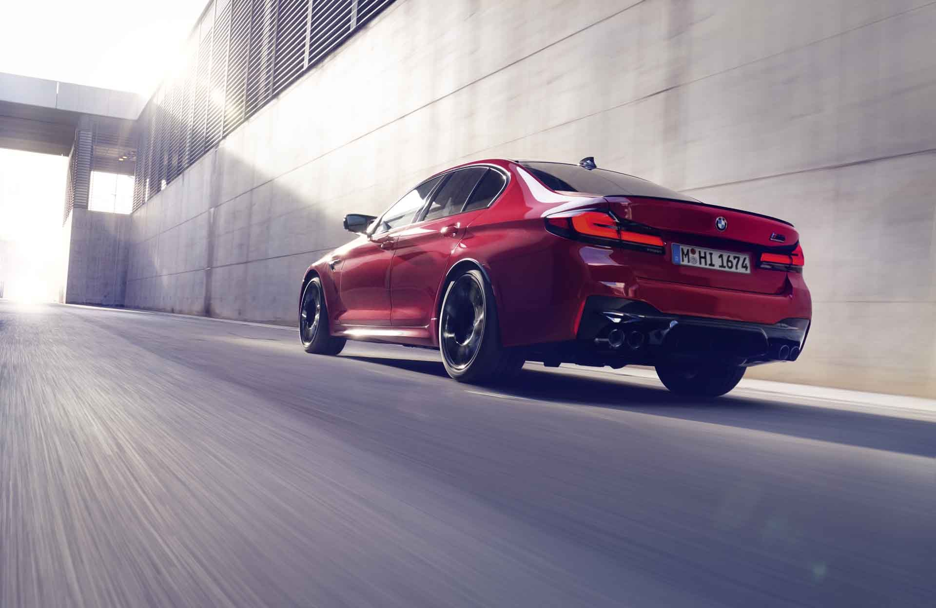 BMW-M5-and-BMW-M5-Competition-facelift-2020-87