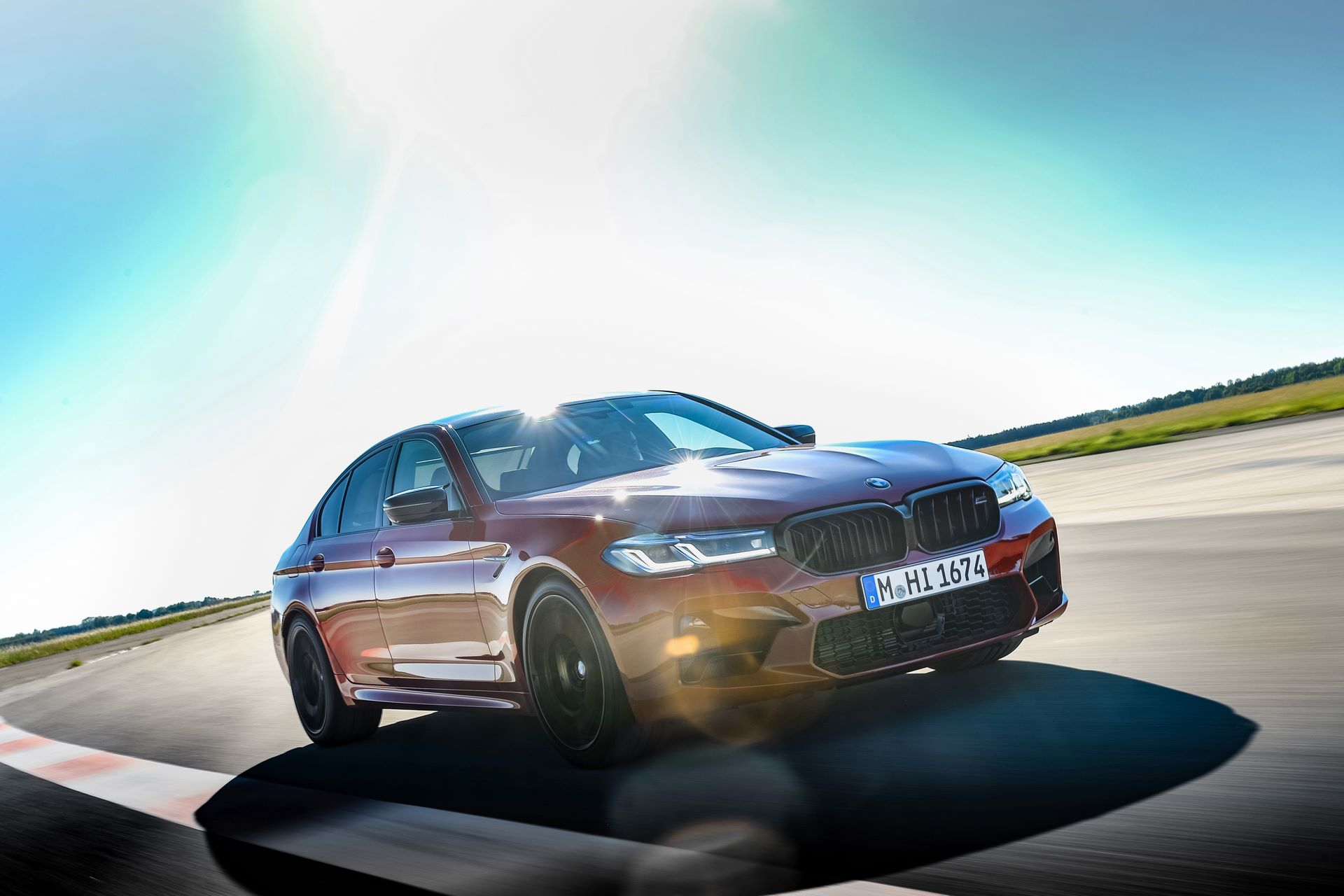BMW-M5-and-BMW-M5-Competition-facelift-2020-9