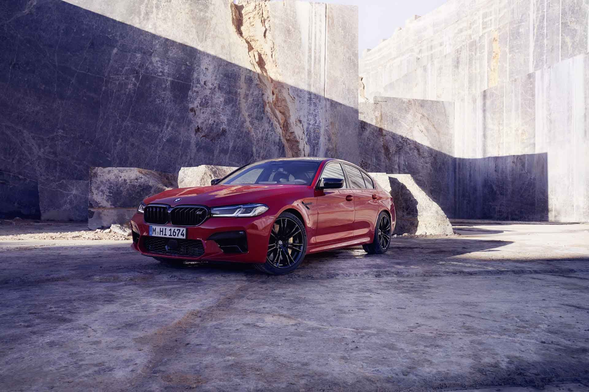 BMW-M5-and-BMW-M5-Competition-facelift-2020-91