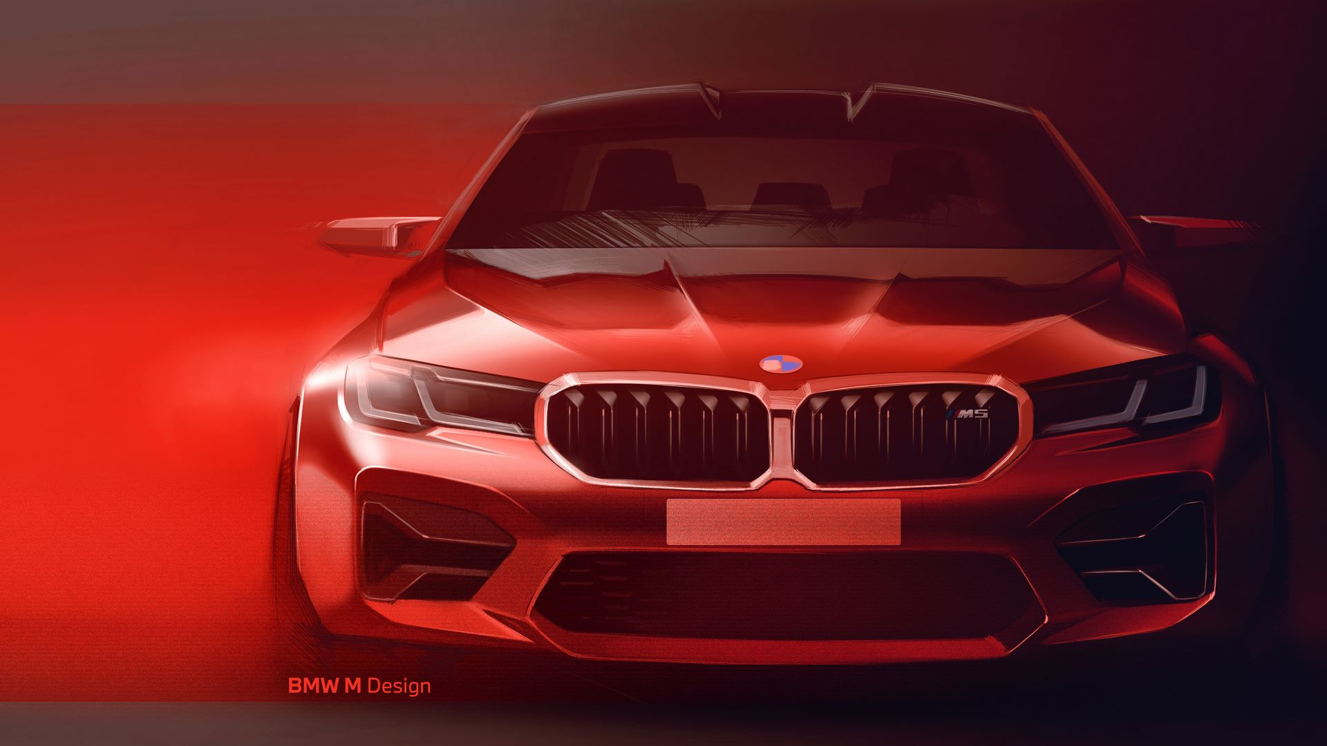BMW-M5-and-BMW-M5-Competition-facelift-2020-92