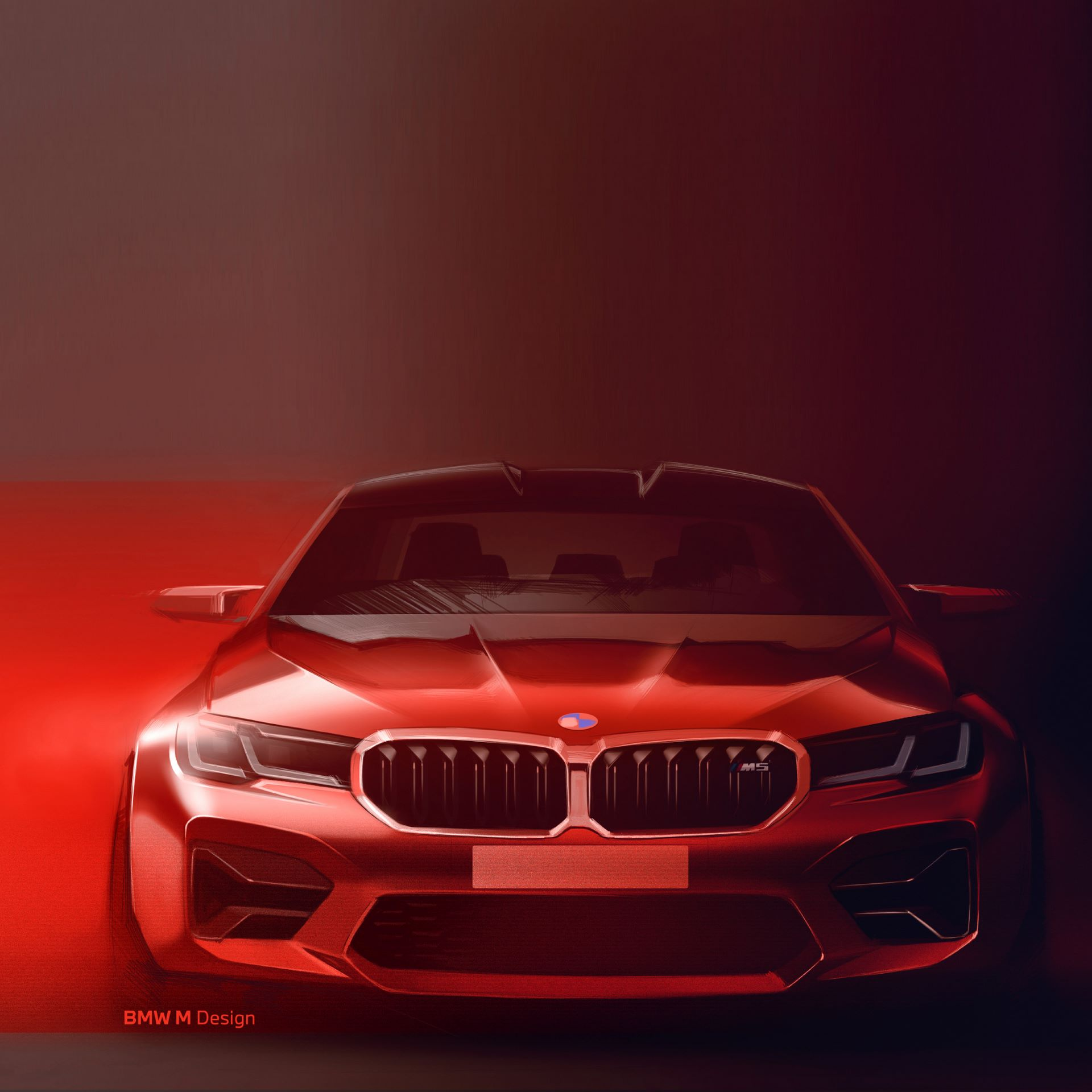 BMW-M5-and-BMW-M5-Competition-facelift-2020-93