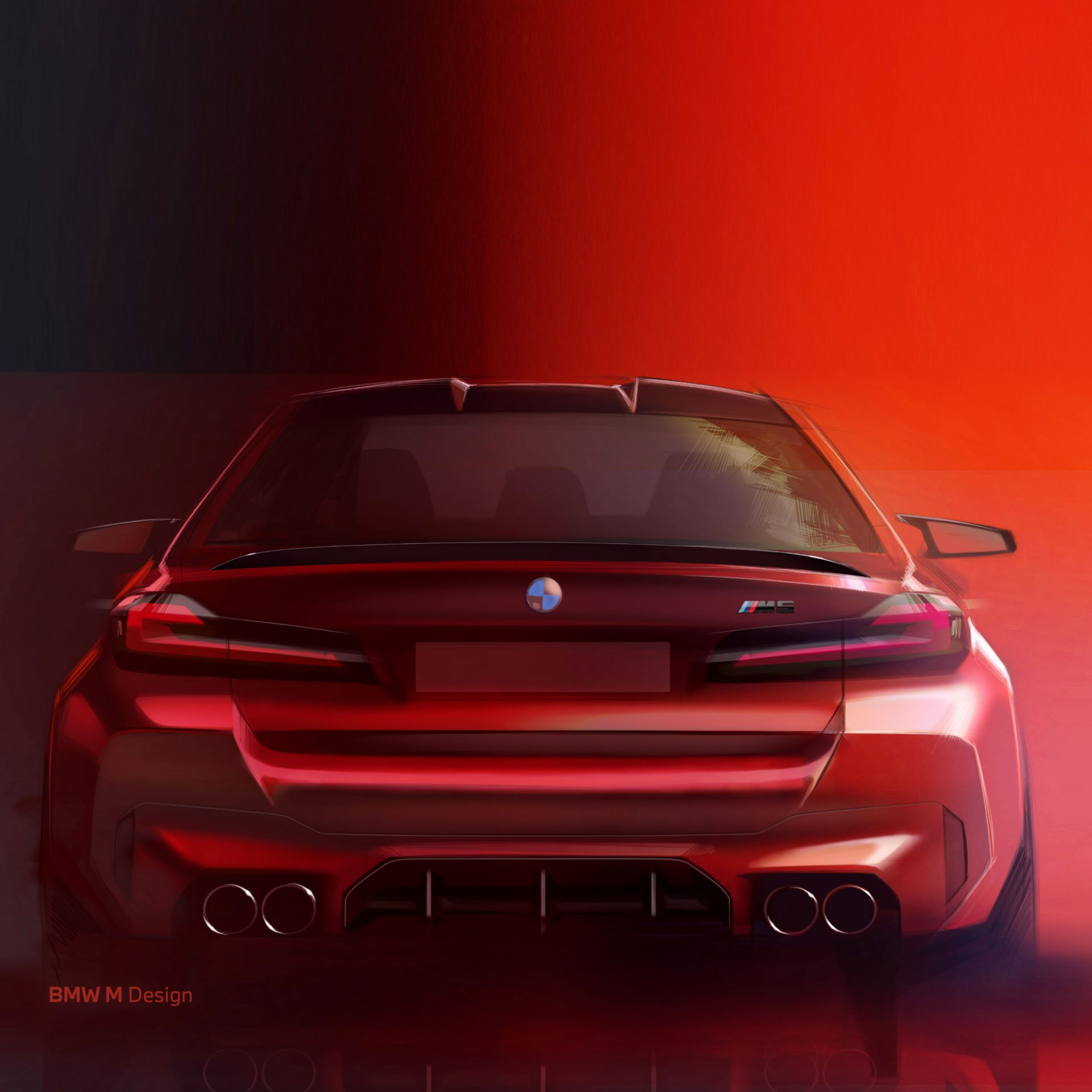 BMW-M5-and-BMW-M5-Competition-facelift-2020-97