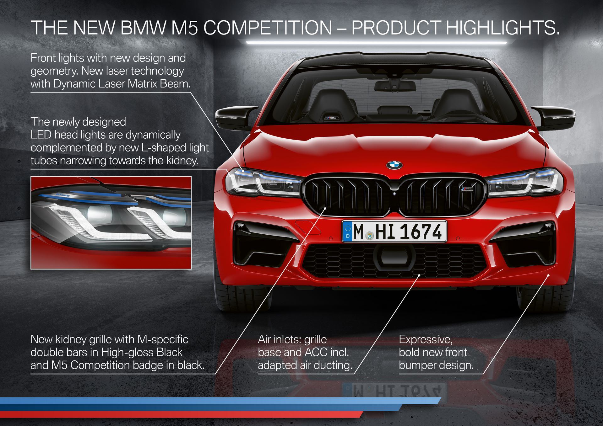 BMW-M5-and-BMW-M5-Competition-facelift-2020-98