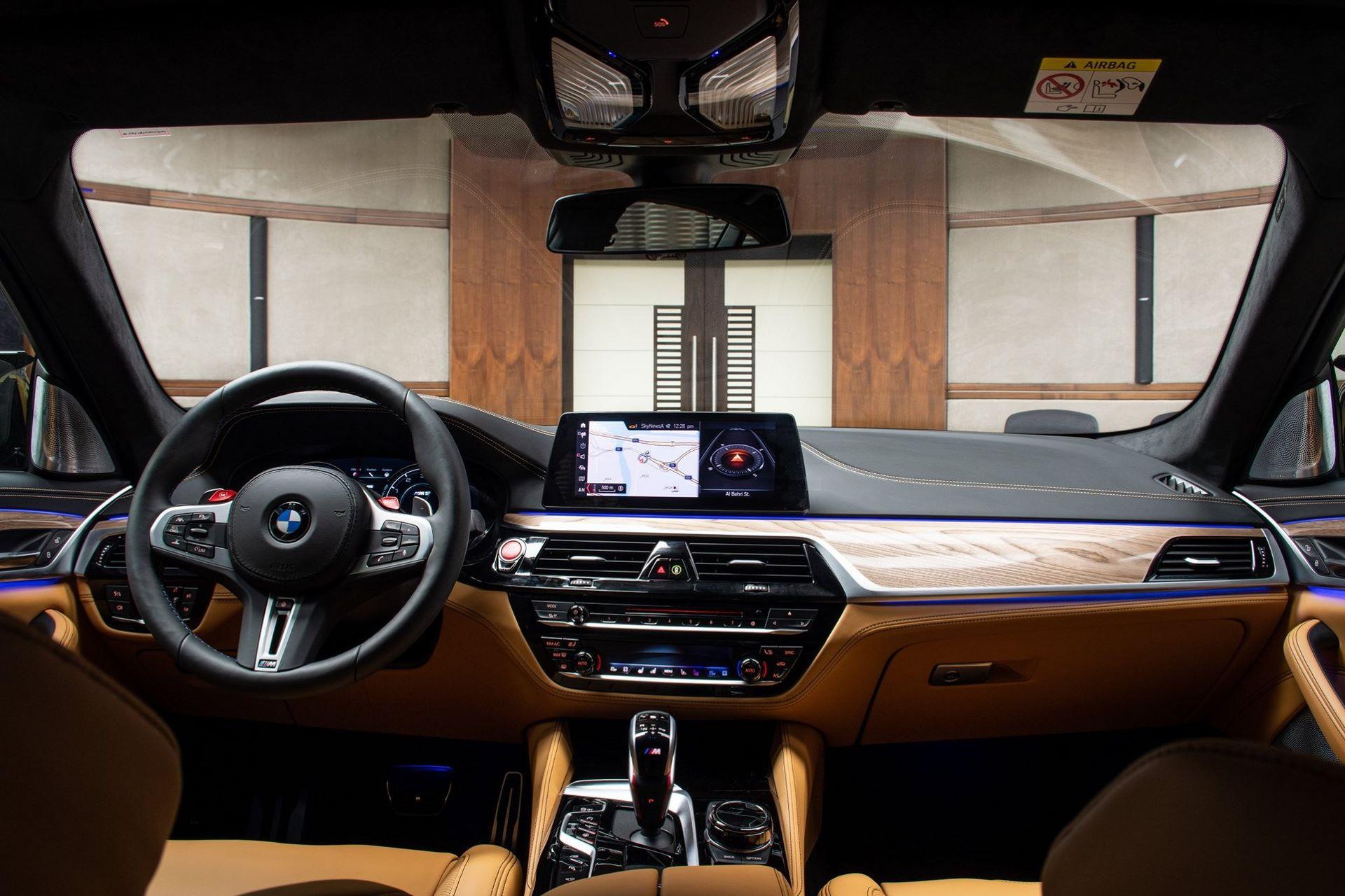 BMW-M5-Competition-Austin-Yellow-Abu-Dhabi-Motors-11
