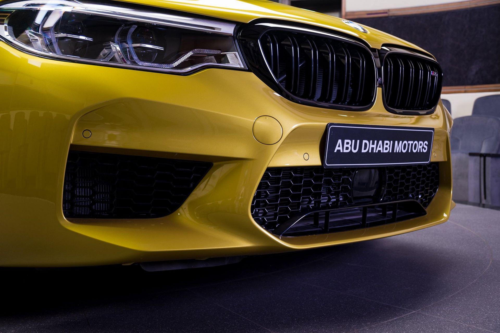 BMW-M5-Competition-Austin-Yellow-Abu-Dhabi-Motors-12
