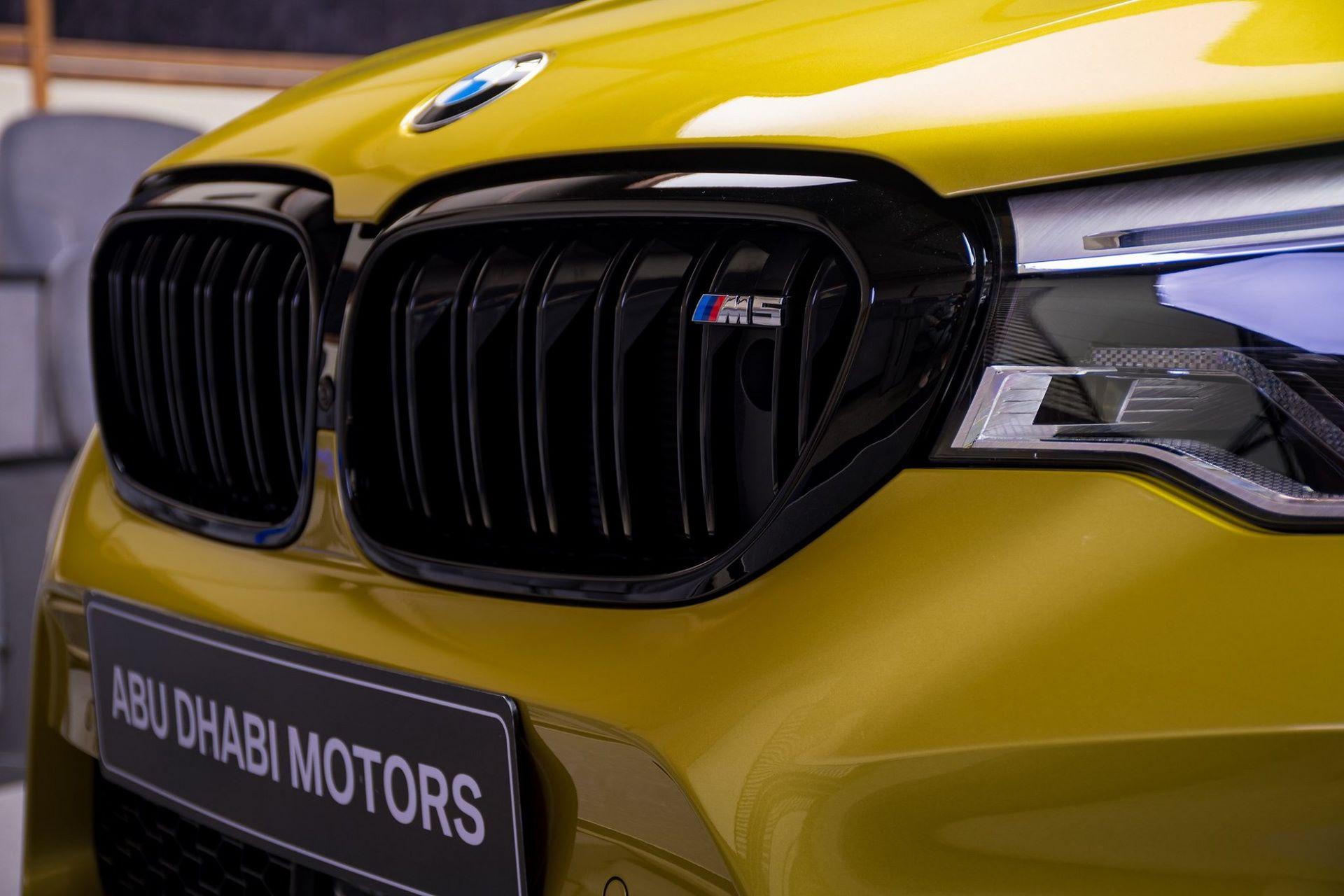 BMW-M5-Competition-Austin-Yellow-Abu-Dhabi-Motors-13