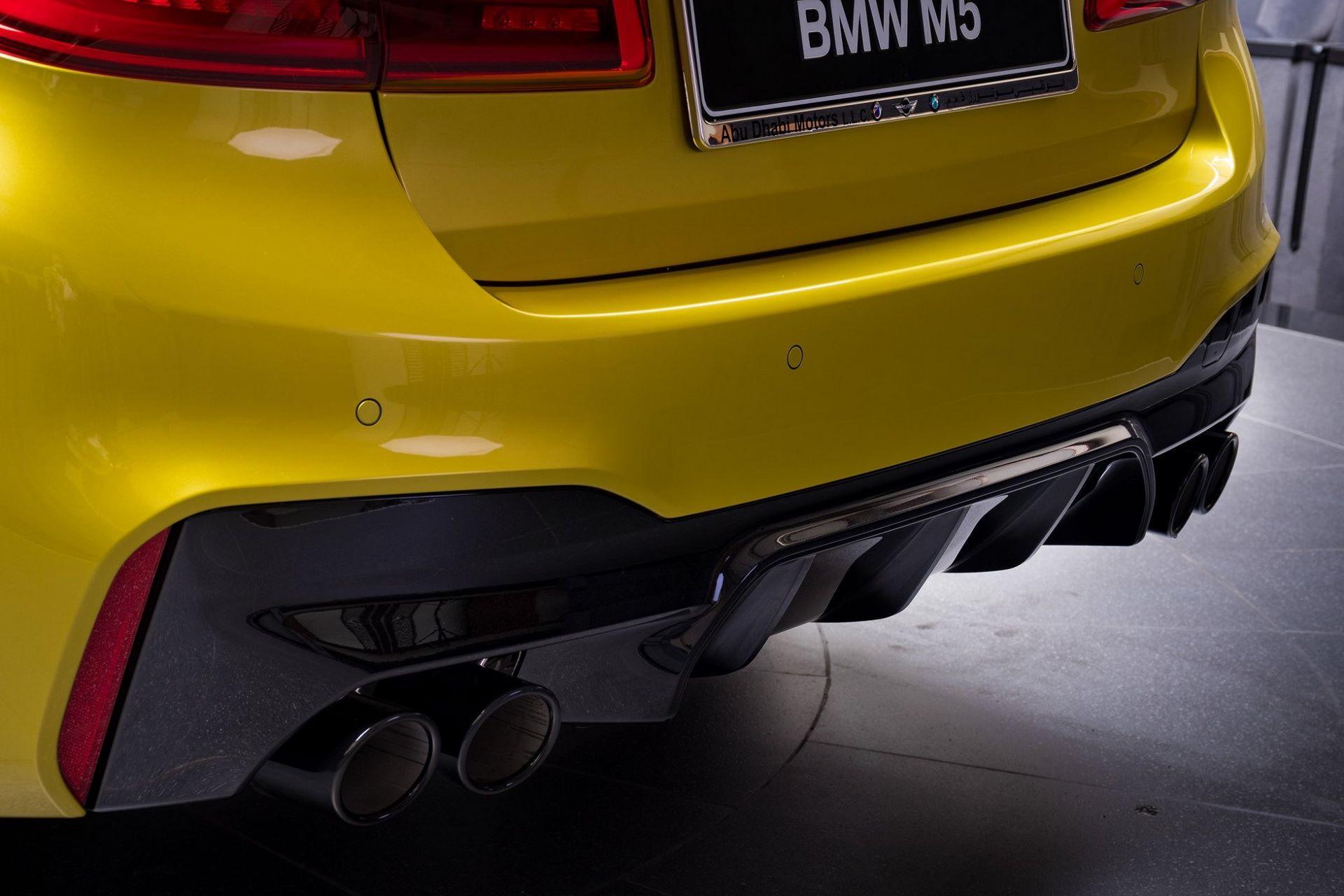 BMW-M5-Competition-Austin-Yellow-Abu-Dhabi-Motors-14