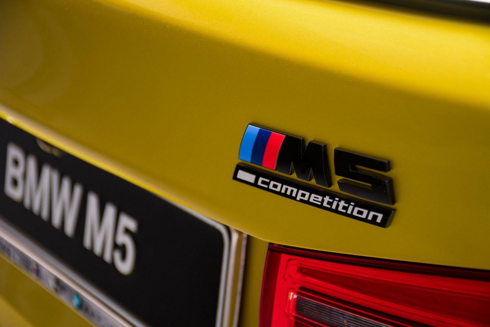 BMW-M5-Competition-Austin-Yellow-Abu-Dhabi-Motors-15