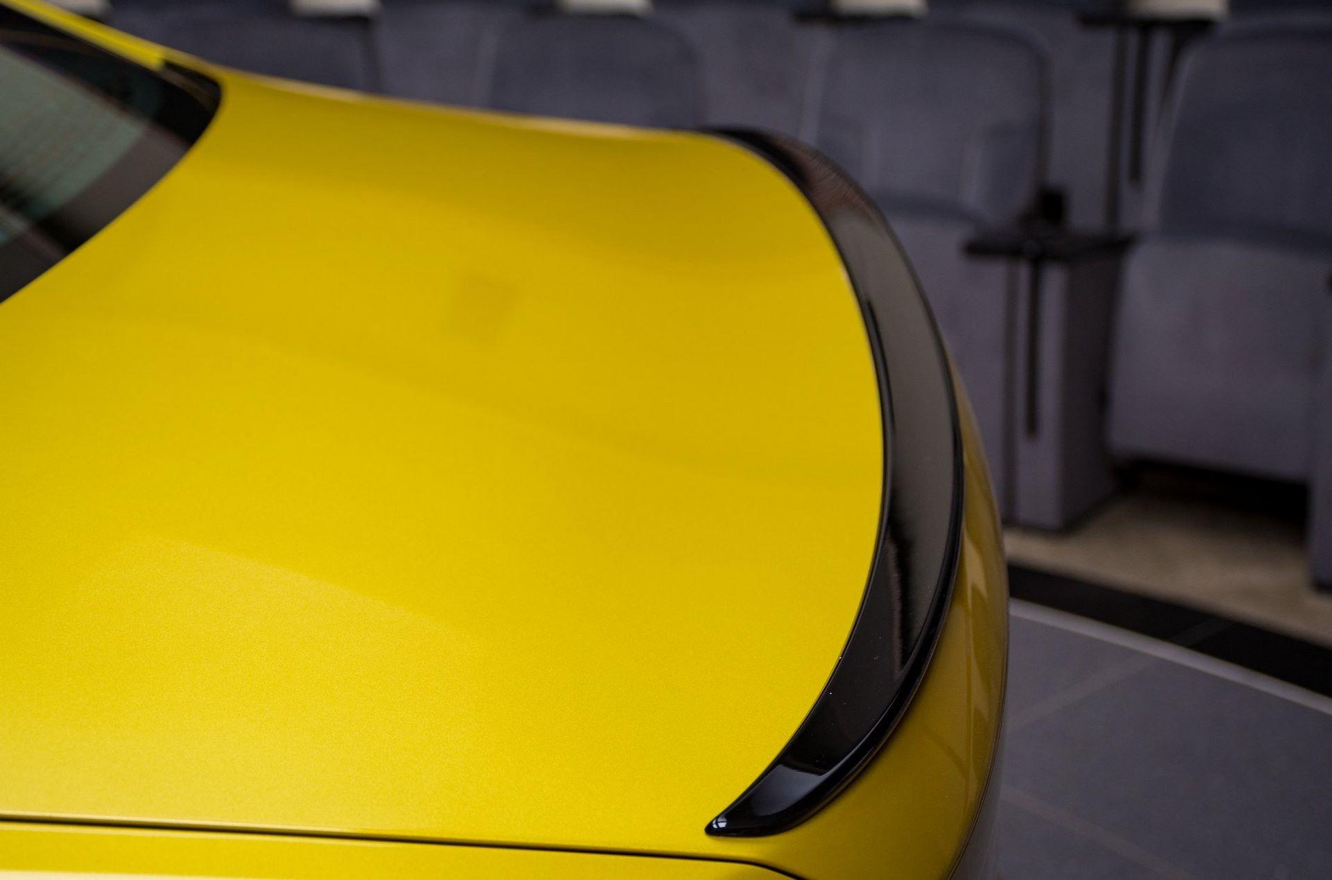 BMW-M5-Competition-Austin-Yellow-Abu-Dhabi-Motors-17