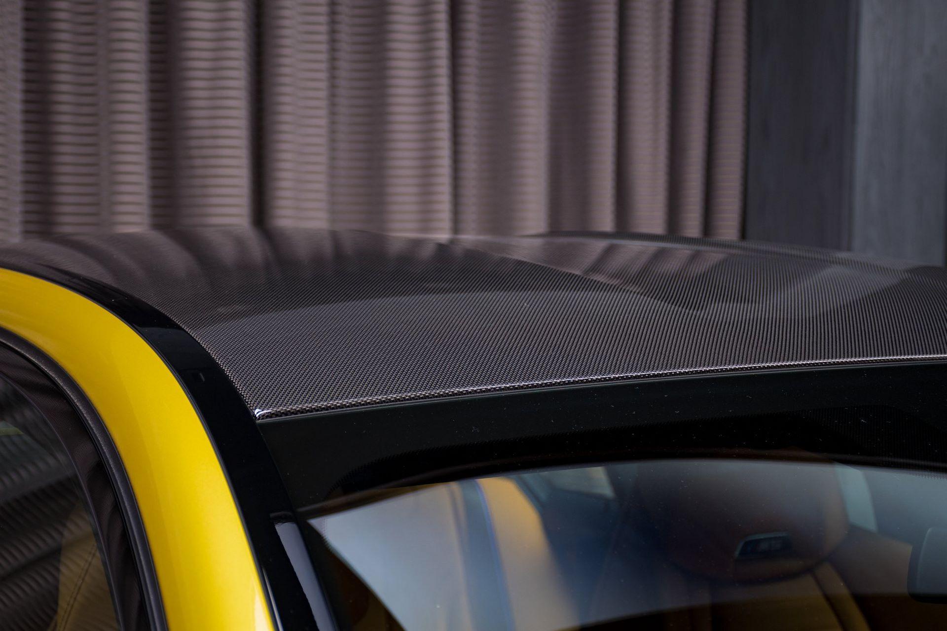 BMW-M5-Competition-Austin-Yellow-Abu-Dhabi-Motors-18