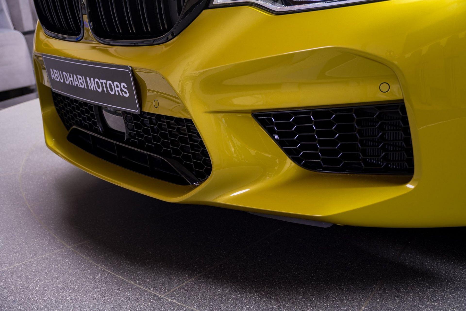 BMW-M5-Competition-Austin-Yellow-Abu-Dhabi-Motors-23