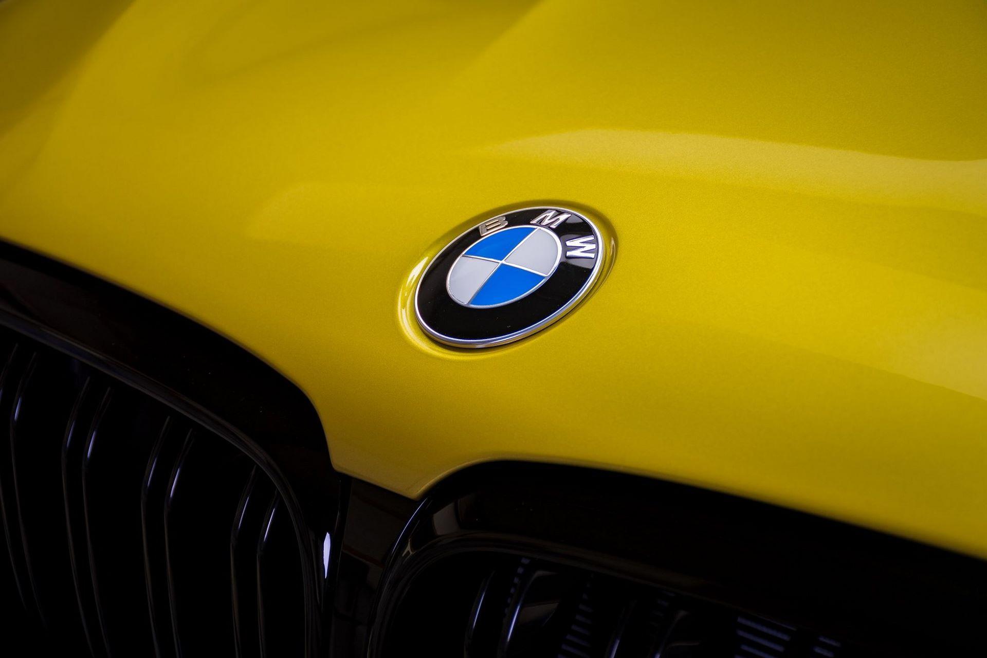 BMW-M5-Competition-Austin-Yellow-Abu-Dhabi-Motors-24