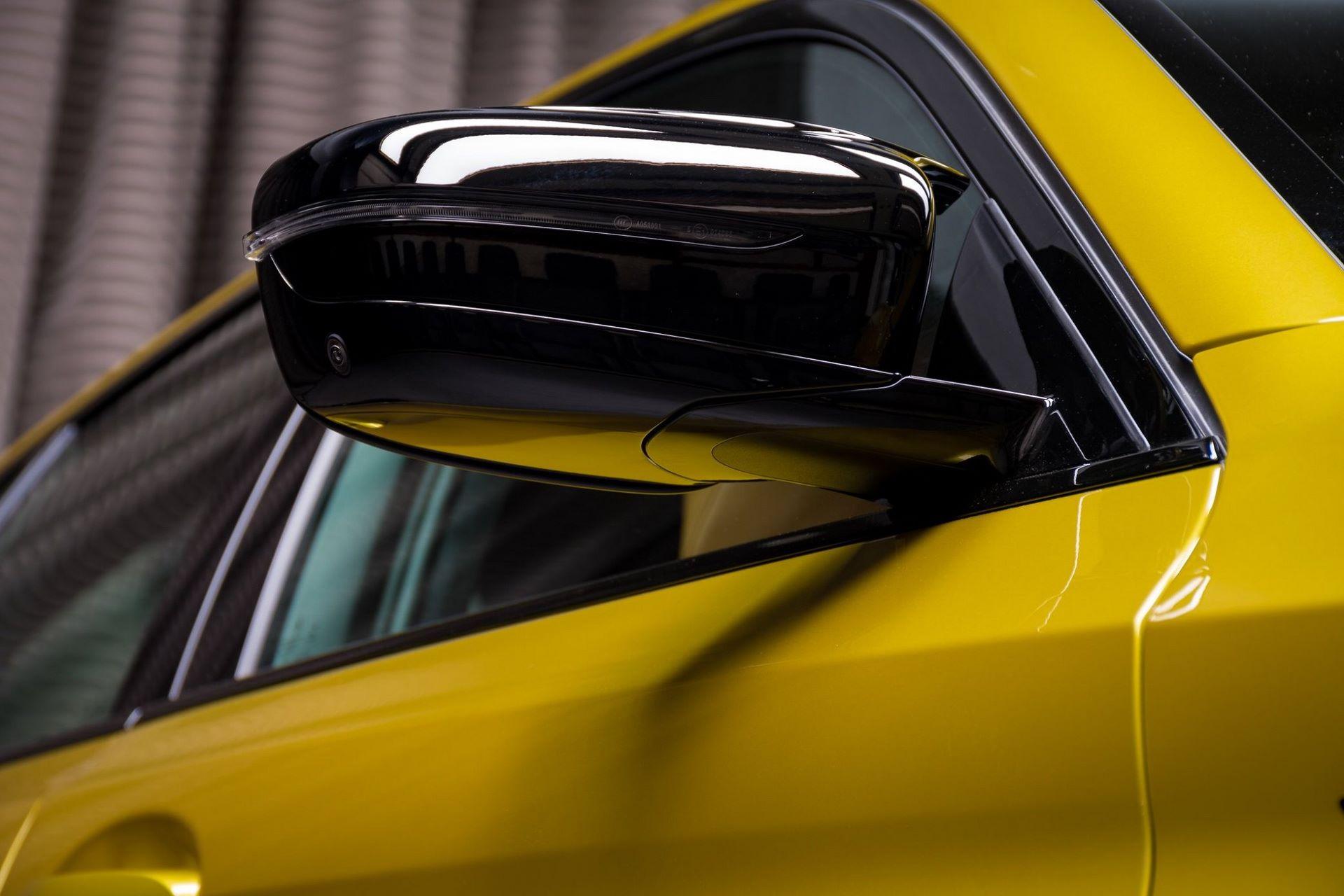 BMW-M5-Competition-Austin-Yellow-Abu-Dhabi-Motors-26