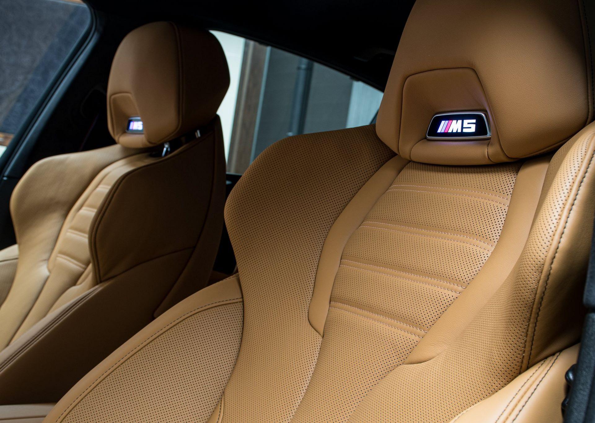 BMW-M5-Competition-Austin-Yellow-Abu-Dhabi-Motors-28