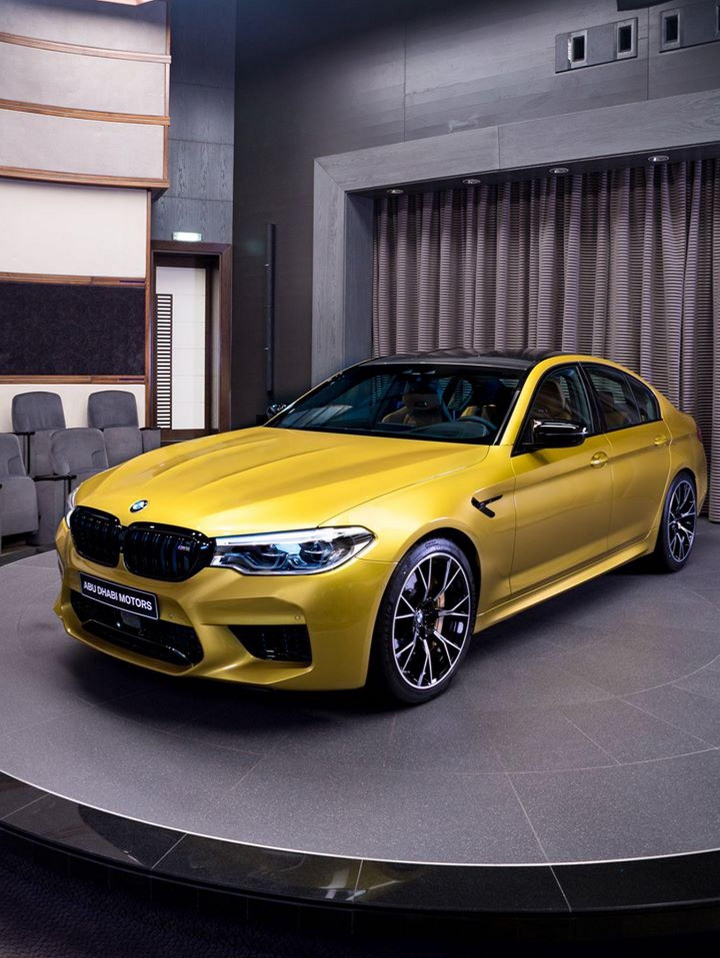 BMW-M5-Competition-Austin-Yellow-Abu-Dhabi-Motors-3