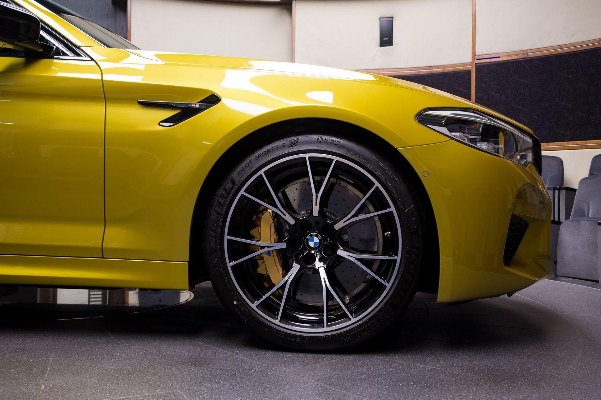BMW-M5-Competition-Austin-Yellow-Abu-Dhabi-Motors-30