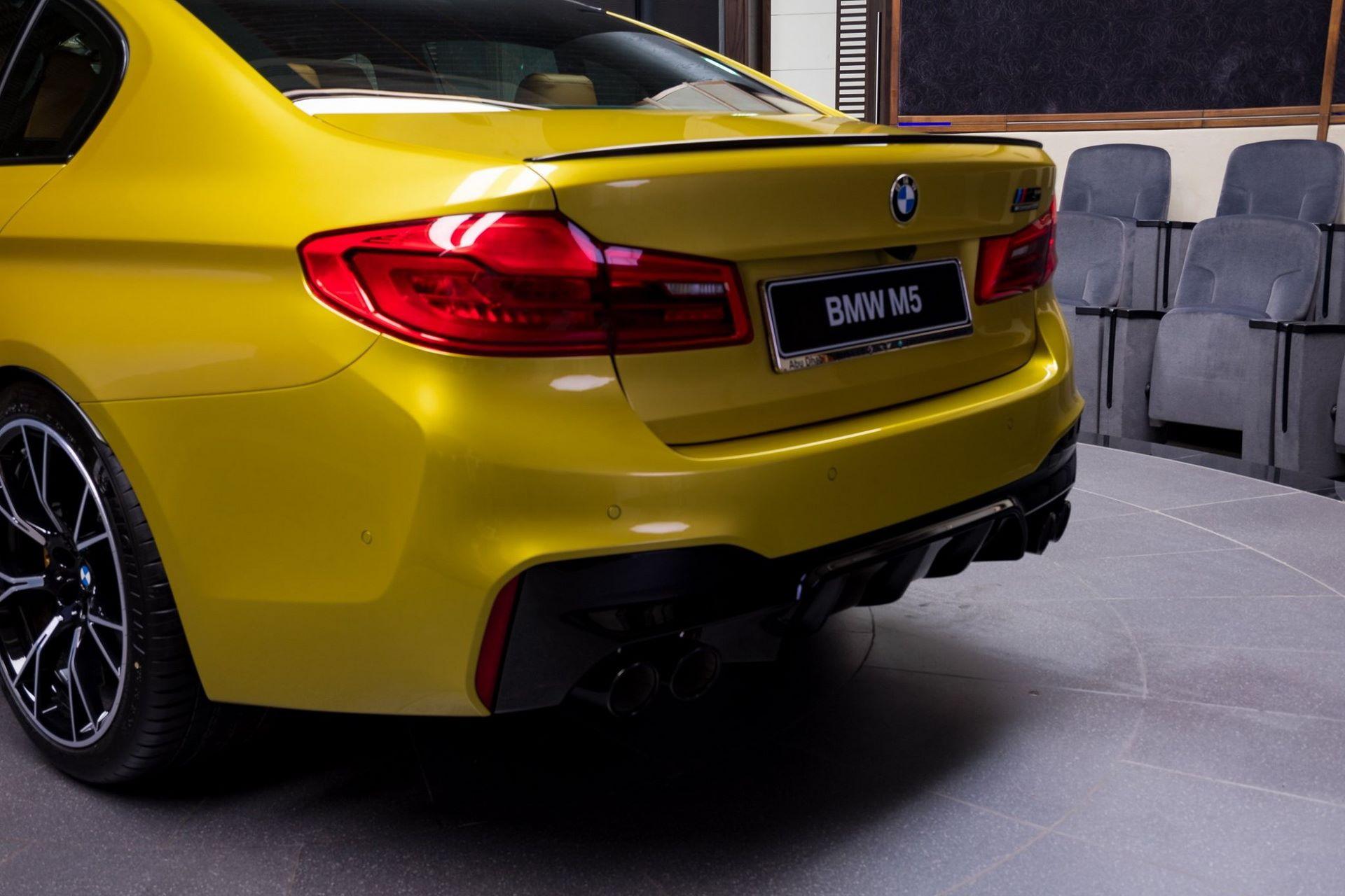 BMW-M5-Competition-Austin-Yellow-Abu-Dhabi-Motors-34