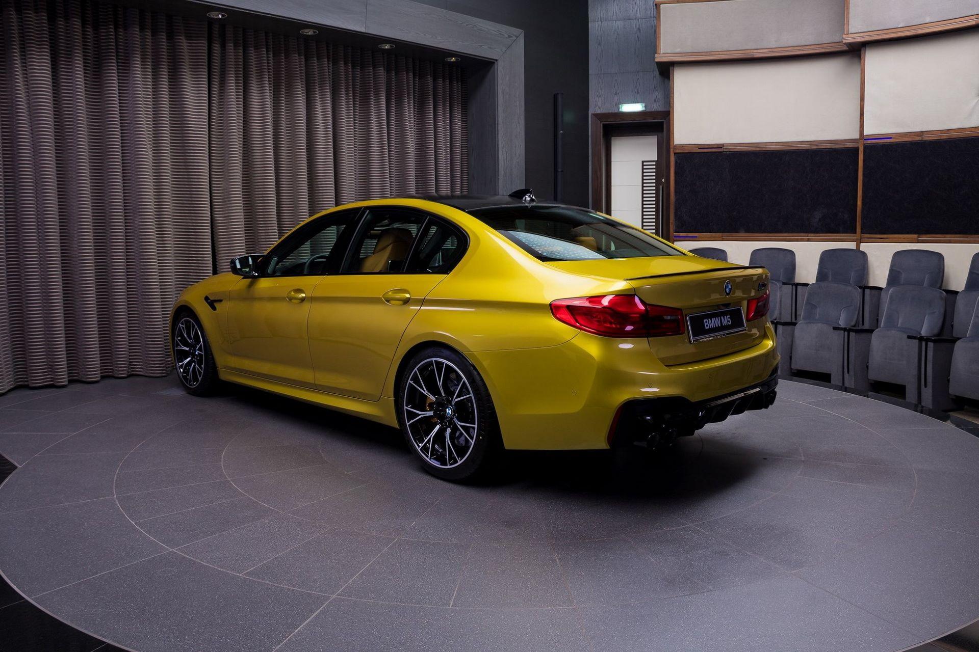 BMW-M5-Competition-Austin-Yellow-Abu-Dhabi-Motors-4
