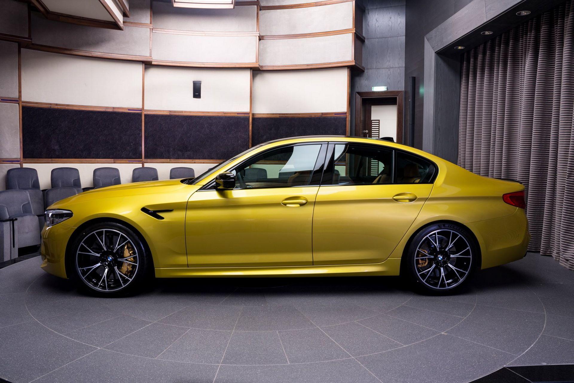 BMW-M5-Competition-Austin-Yellow-Abu-Dhabi-Motors-5