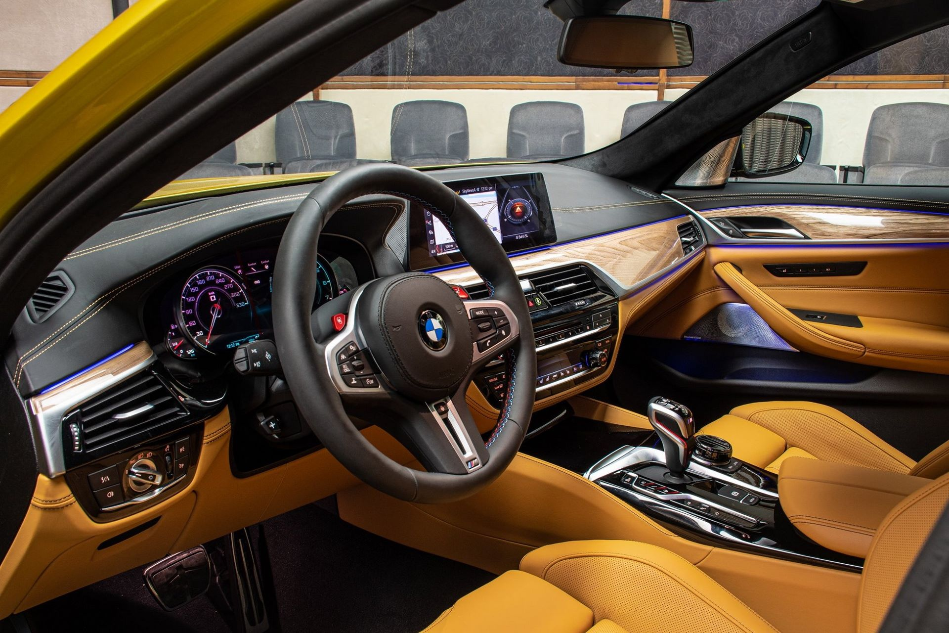 BMW-M5-Competition-Austin-Yellow-Abu-Dhabi-Motors-9