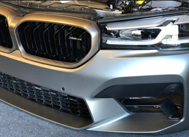 BMW_M5_CS_parts_leaked_0001
