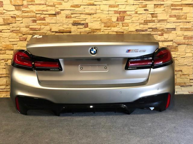 BMW_M5_CS_parts_leaked_0002