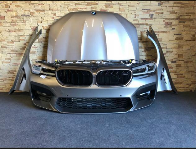 BMW_M5_CS_parts_leaked_0003
