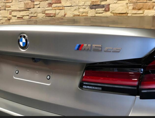 BMW_M5_CS_parts_leaked_0005