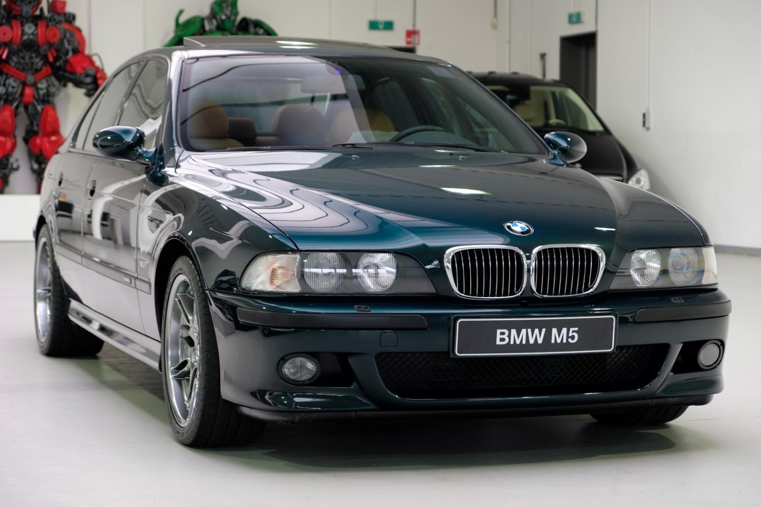 BMW-M5-E39-1999-for-sale-1